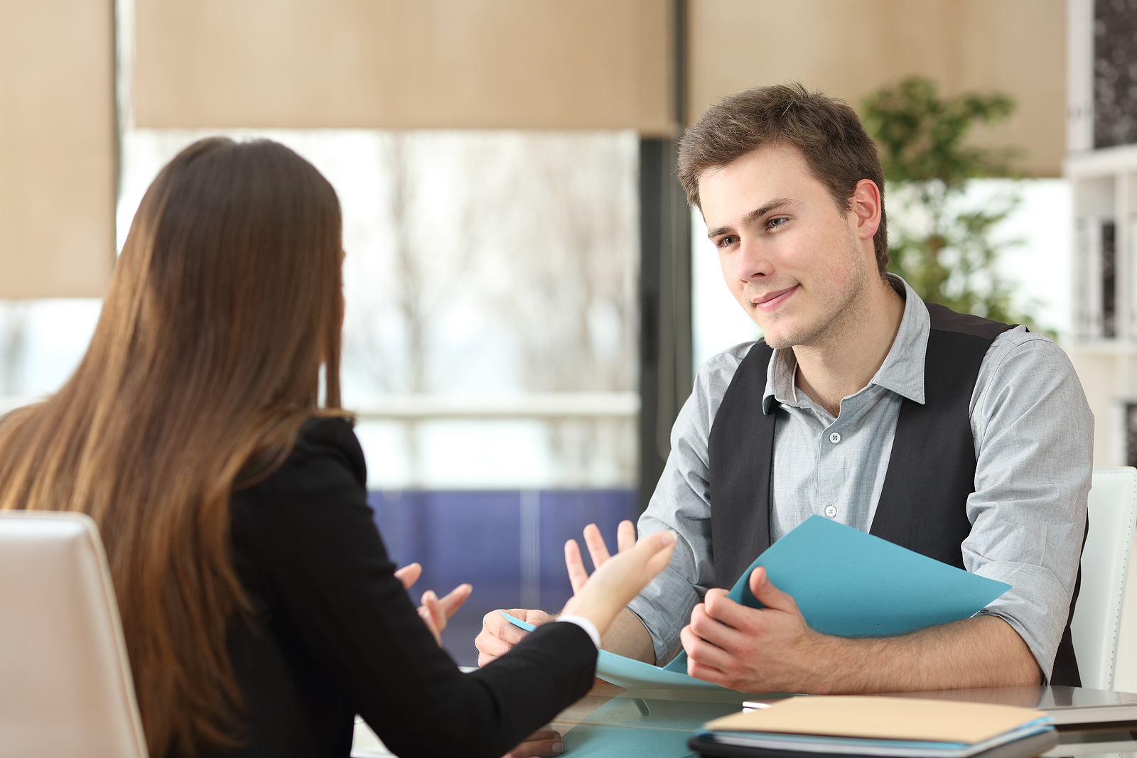 4 ways to be a more compassionate communicator in business