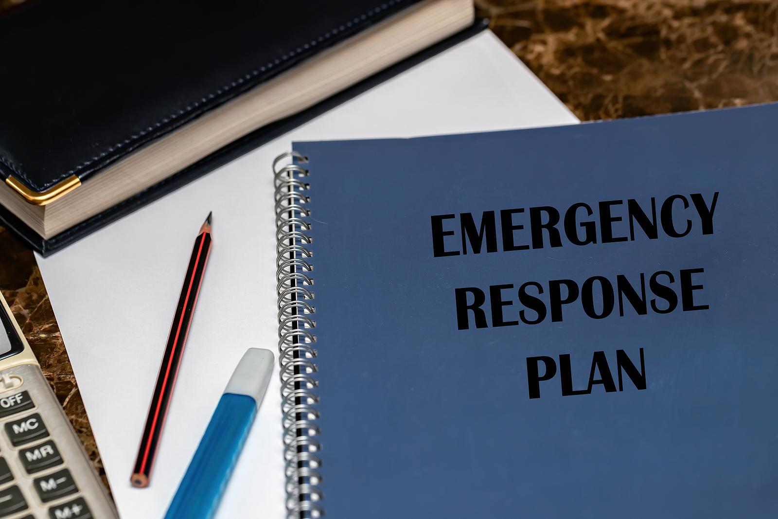 Emergency Preparedness Planning for Business