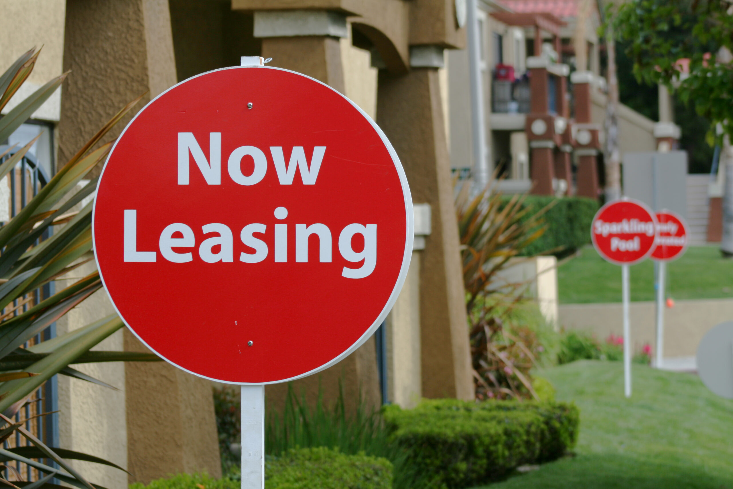 How to Start a Buy-to-Let Business in the UK