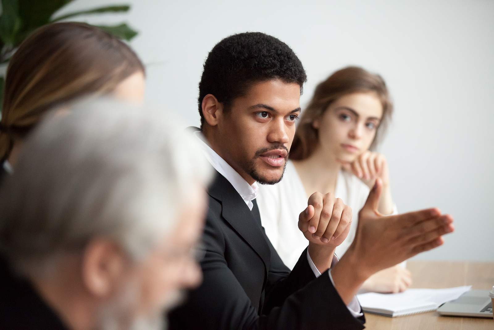 Why Employee Experience Needs More C-Suite Attention
