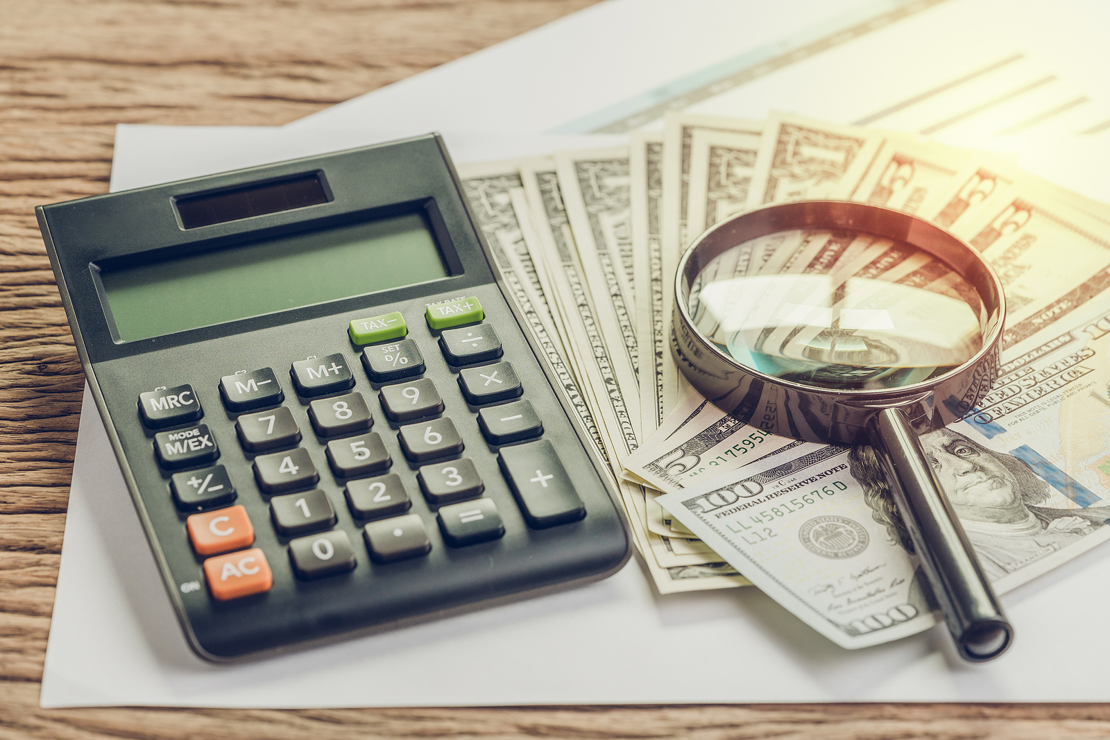 6 Top Funding Options for Your Real Estate Investments