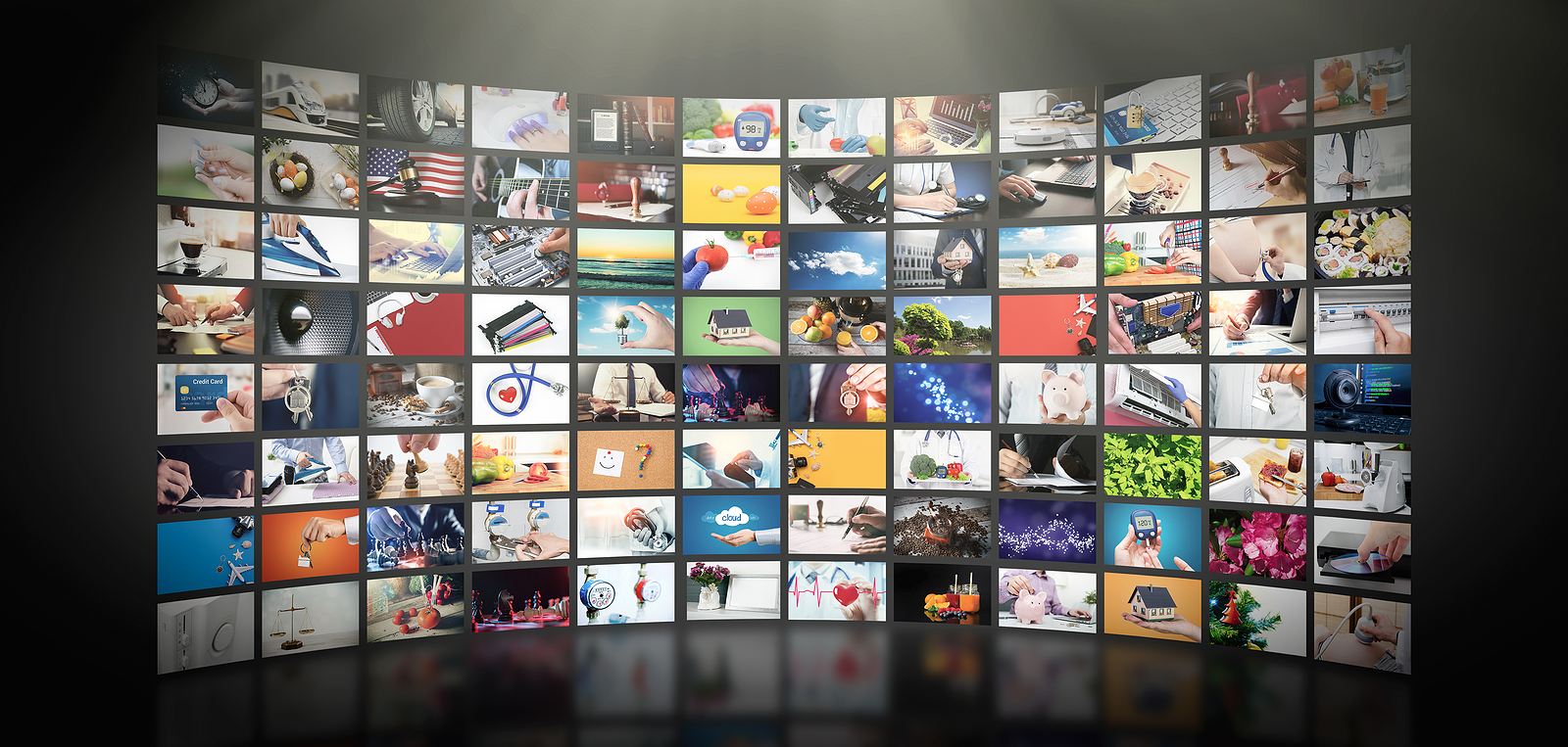 The Growing Role of Video Advertising: CTV Monetization Opportunities 2020