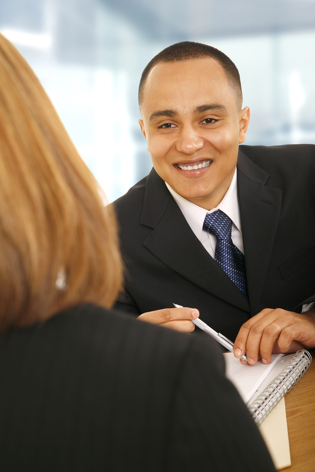 5 Best Business Brokers For Selling A Company