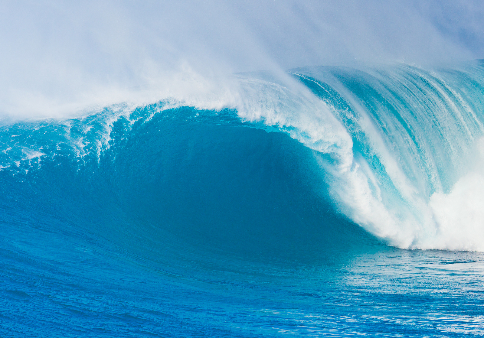 These 3 Things Form the Next Wave in Digital Marketing