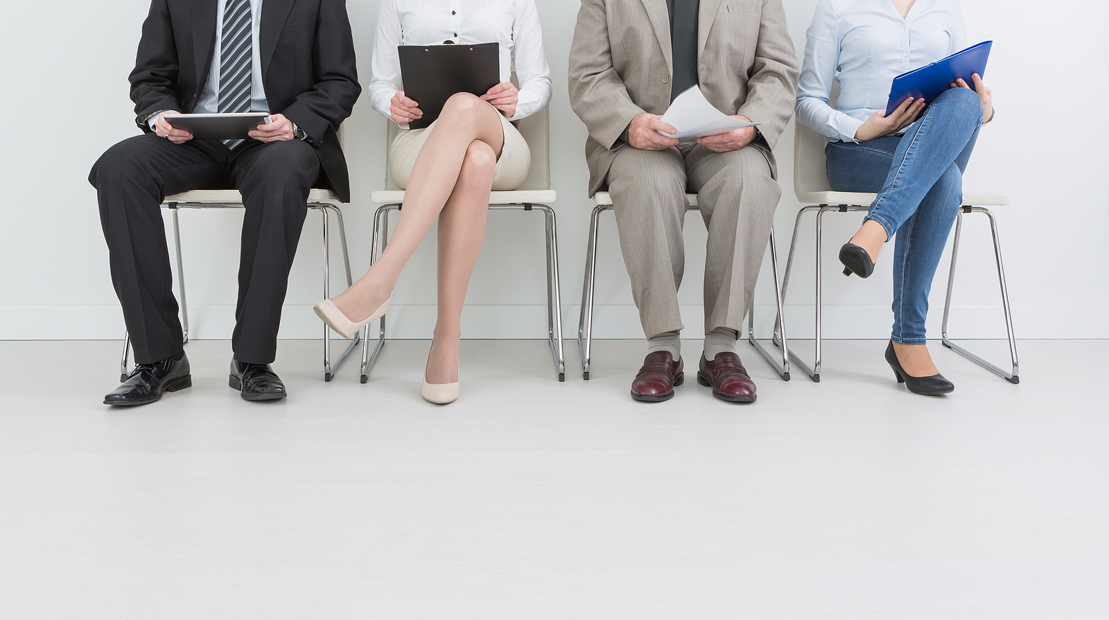 3 Top Hiring Practices for Small Businesses