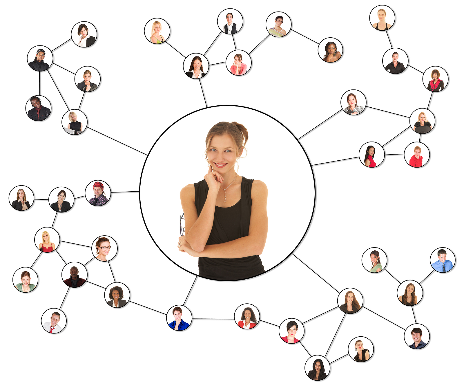 3 Essential Networking Tips During COVID