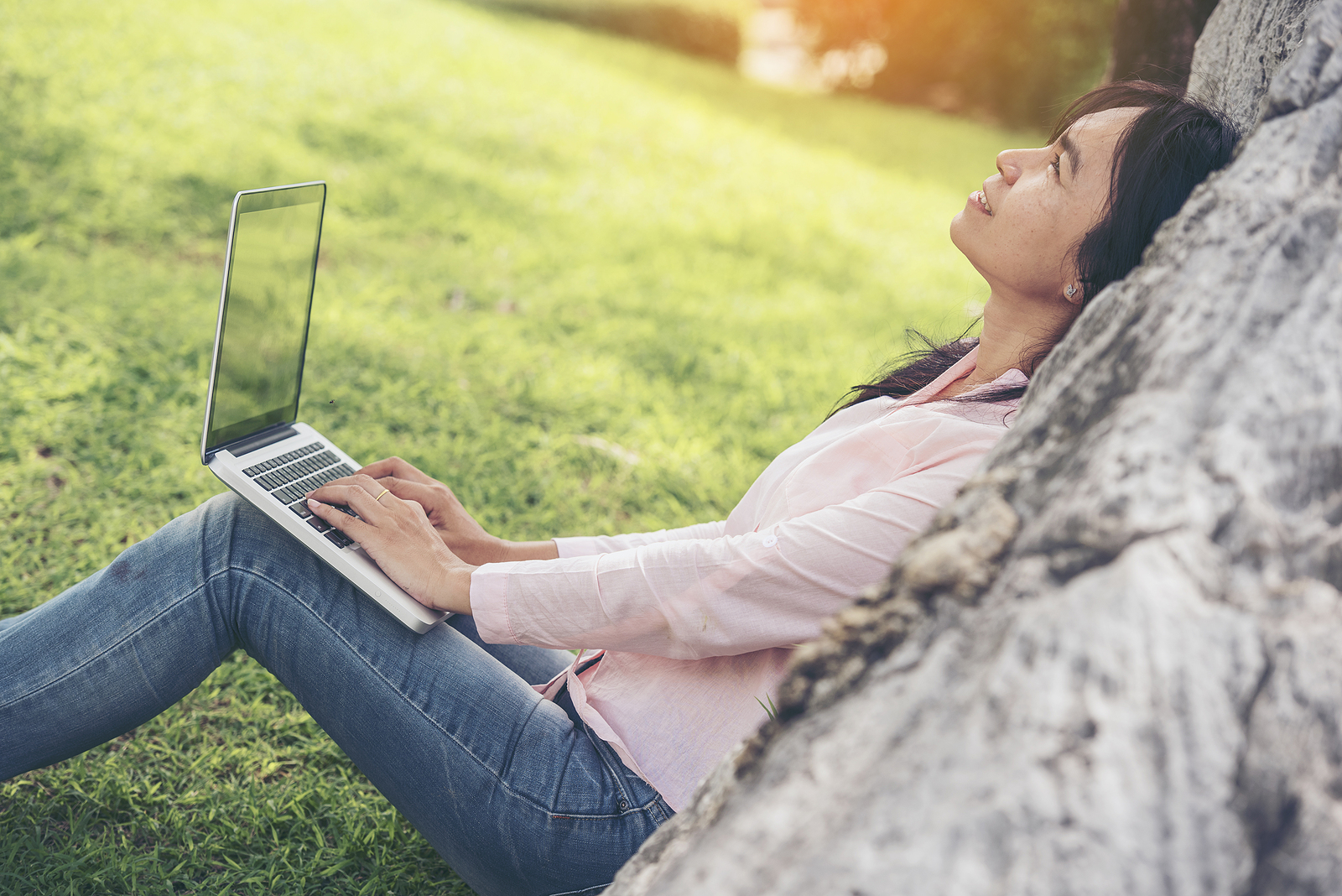How To Protect The Planet While Working From Home Post-COVID 19