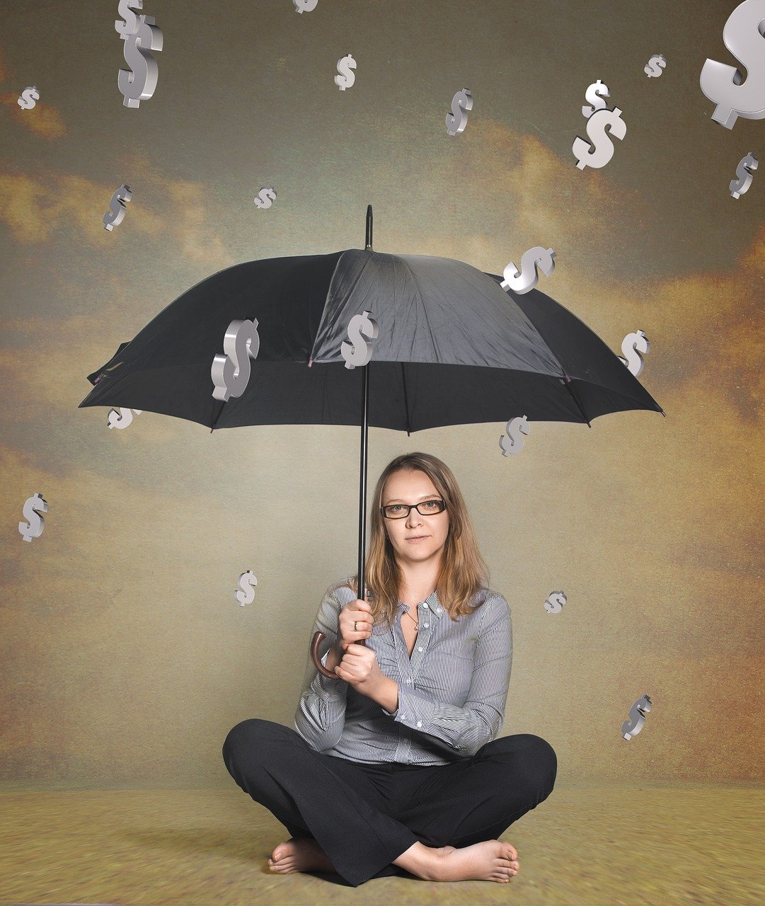 5 Shared Traits of Recession-Proof Businesses