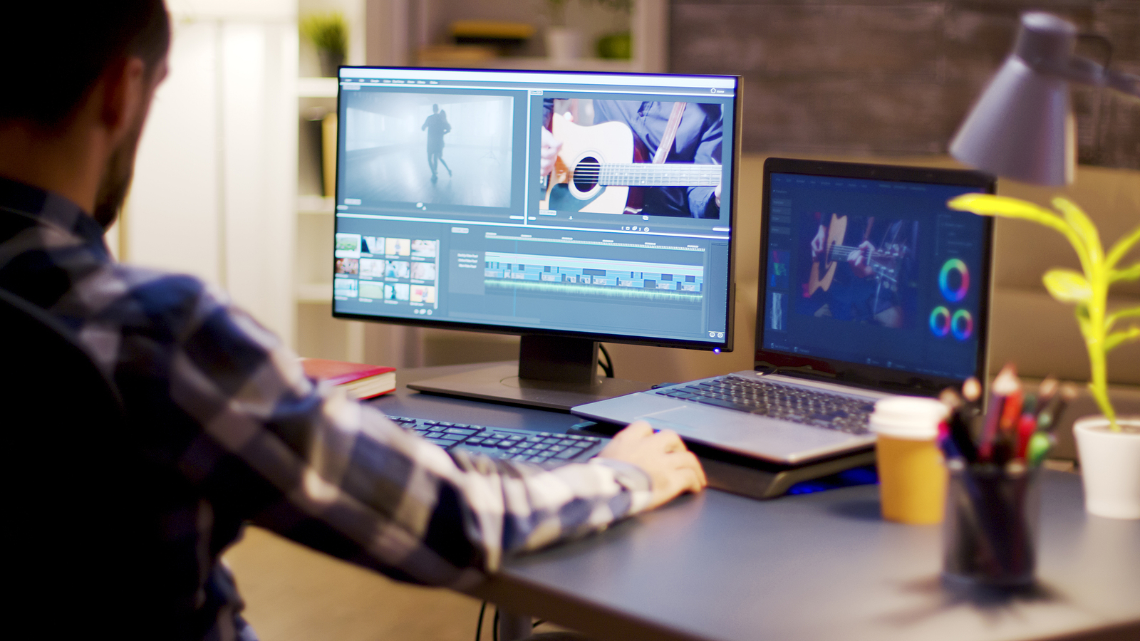 How to Optimize Videos for Silence
