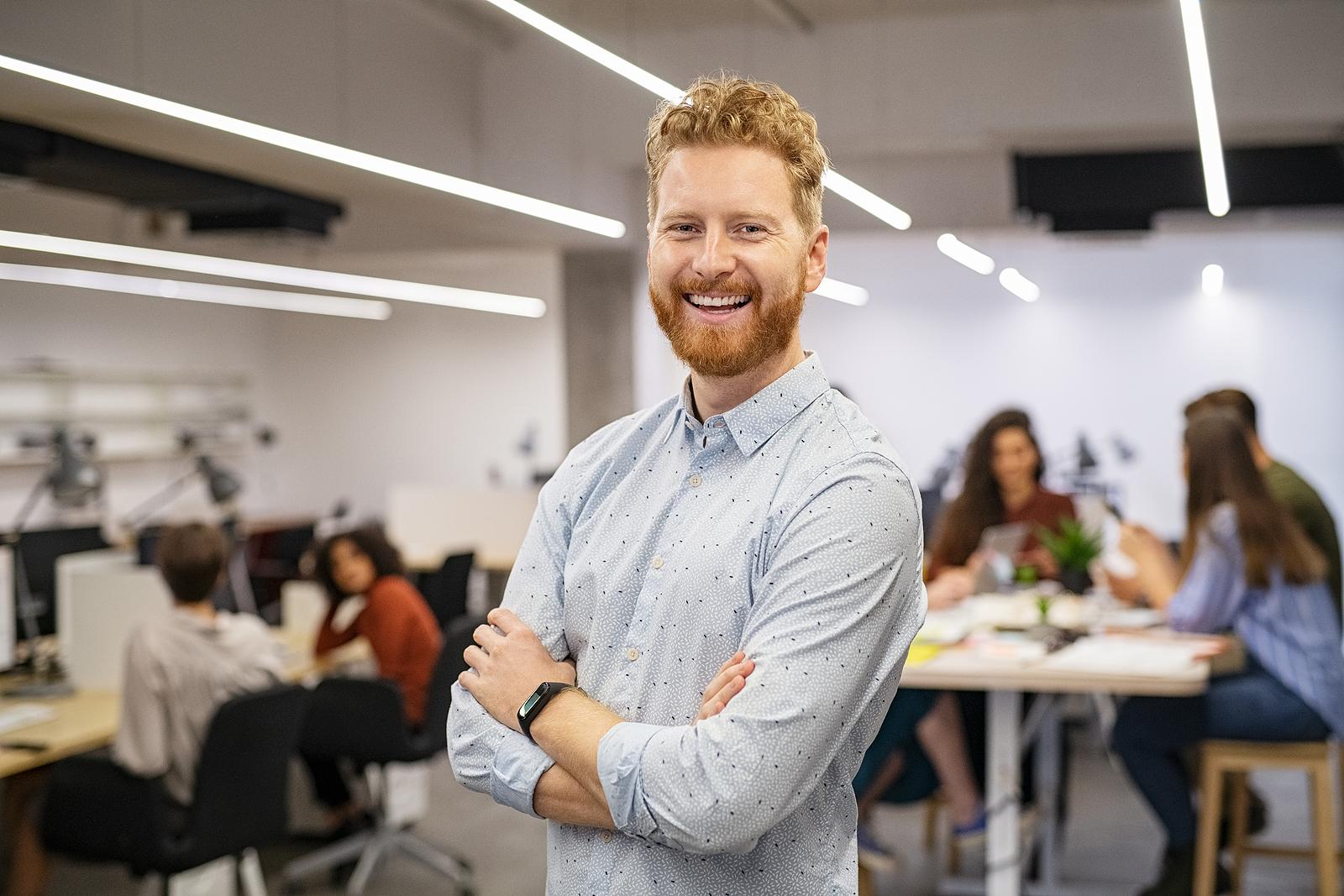 15 Tips for Aspiring Entrepreneurs In 2020