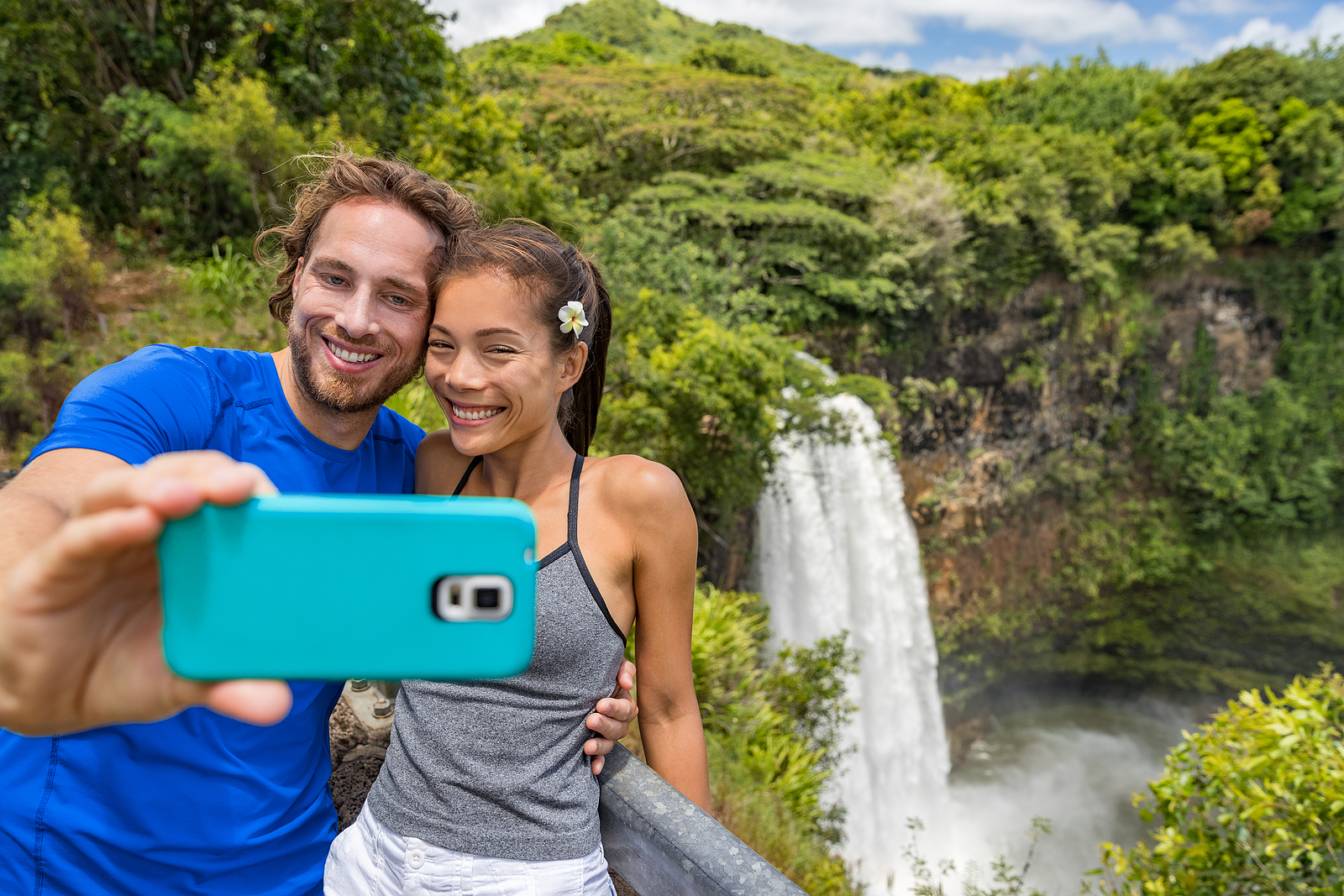 Avoid These Text Marketing Mistakes, & Other Tales From Hawaii…