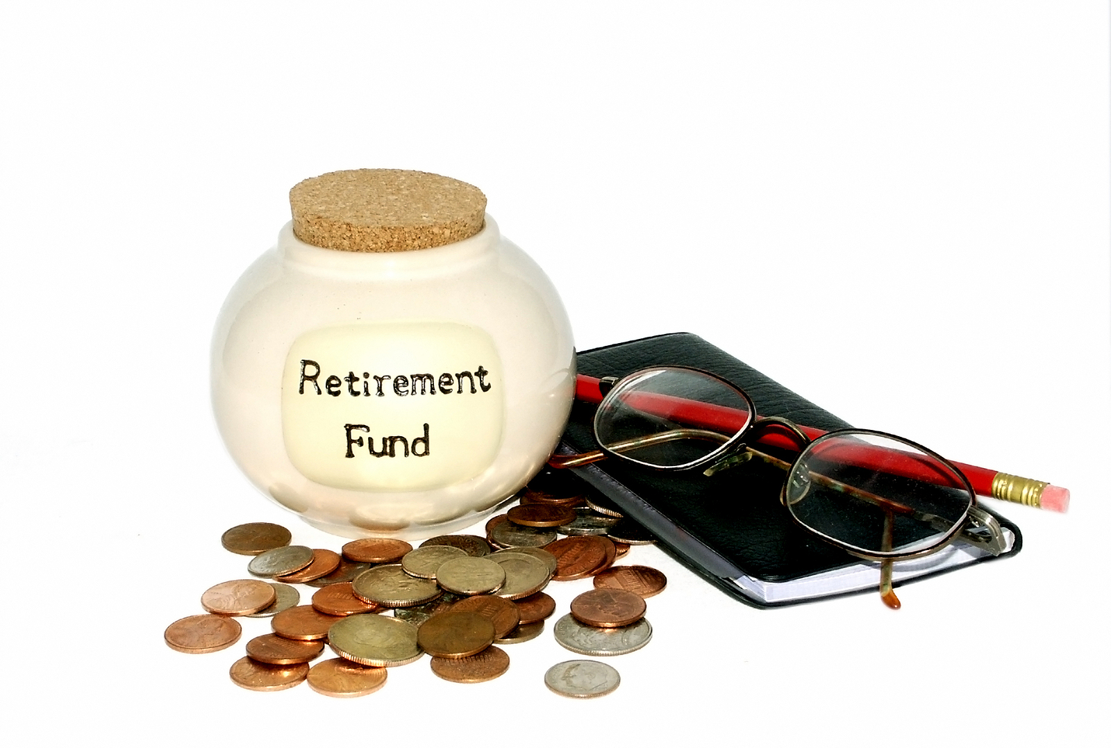 4 Basics of 401(k) Plans Employees Need to Know