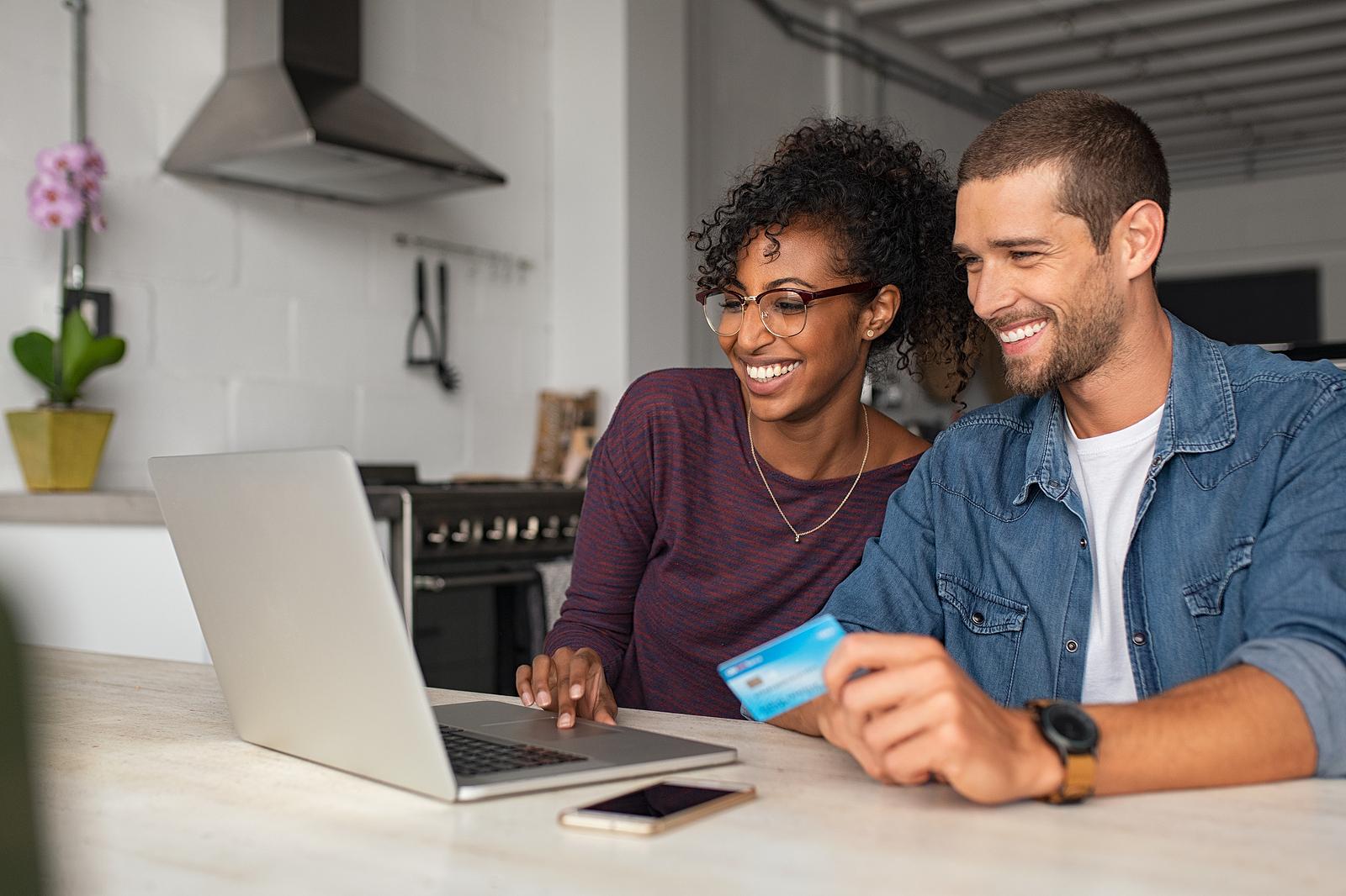5 Basic Social Strategies for eCommerce Sites
