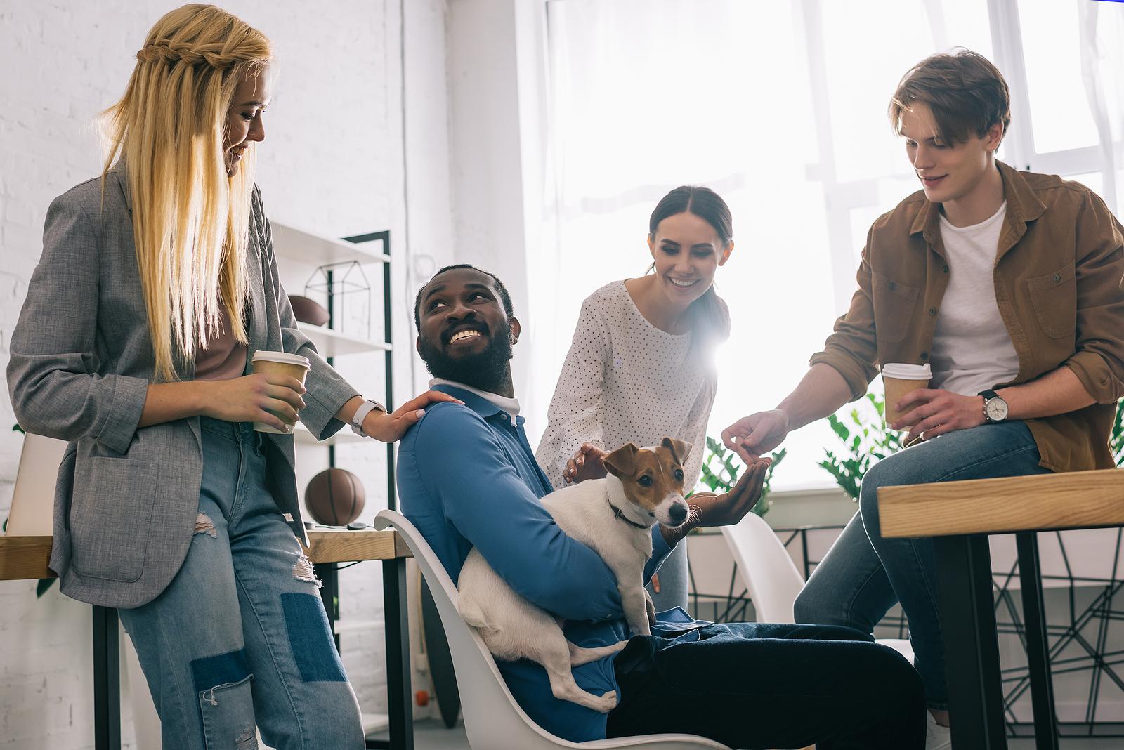 6 Groundbreaking Tips for Branding Your Startup