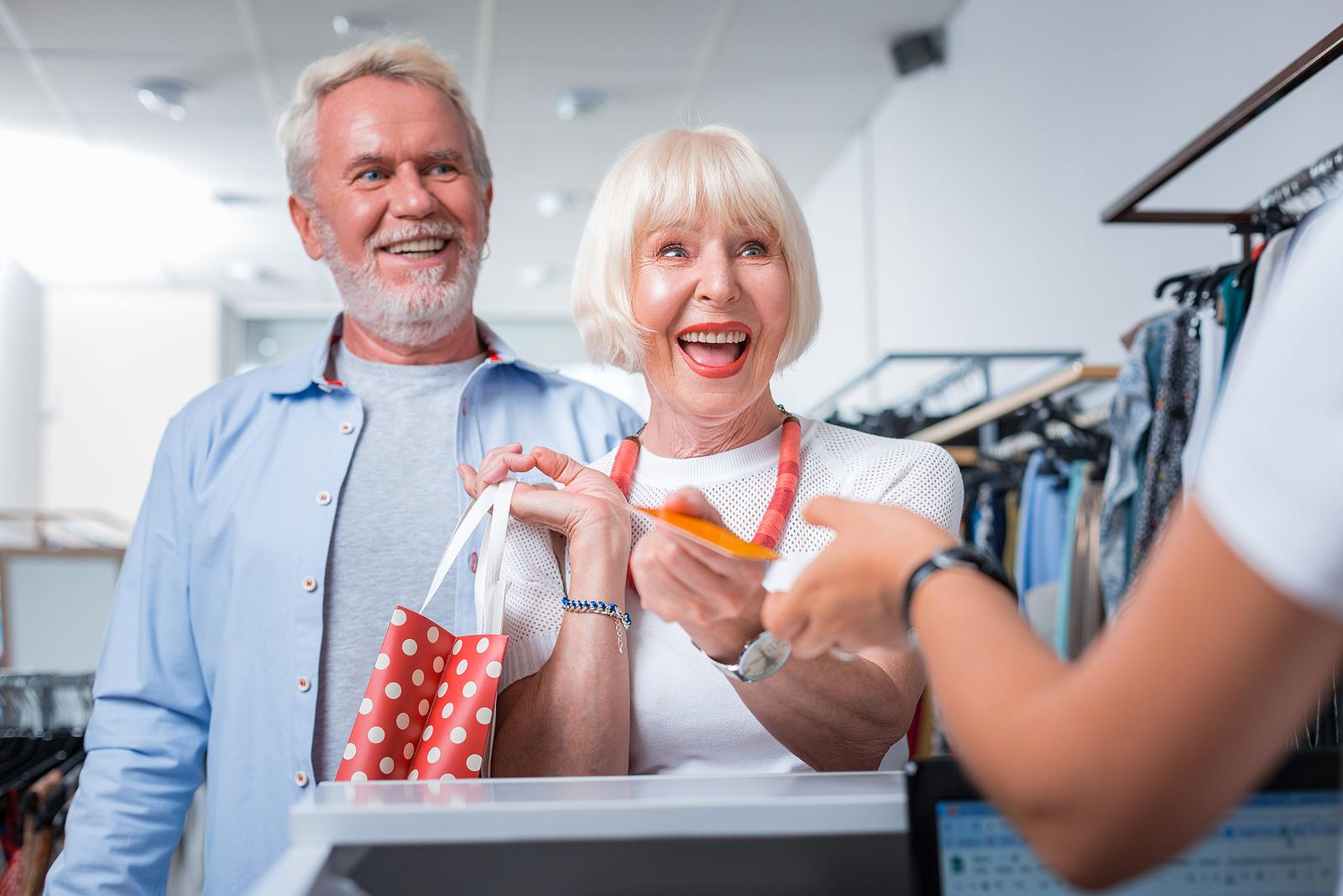 Stop Delighting Your Customers