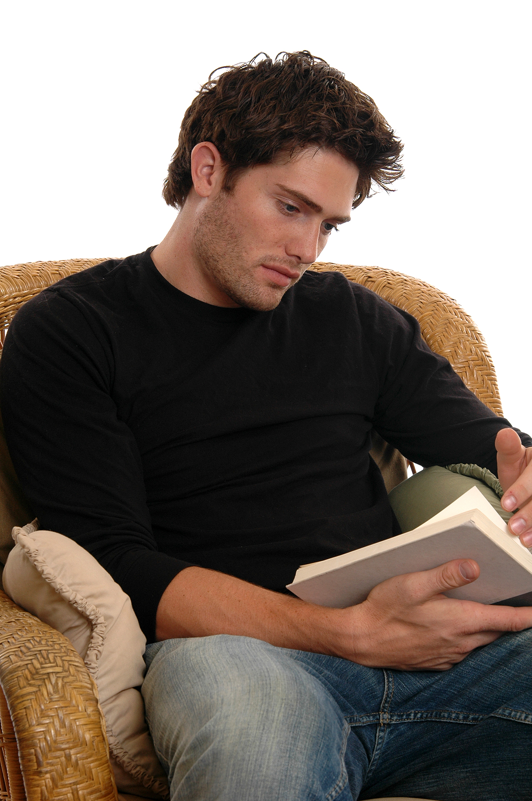 These 5 Books Will Help You Succeed in Business
