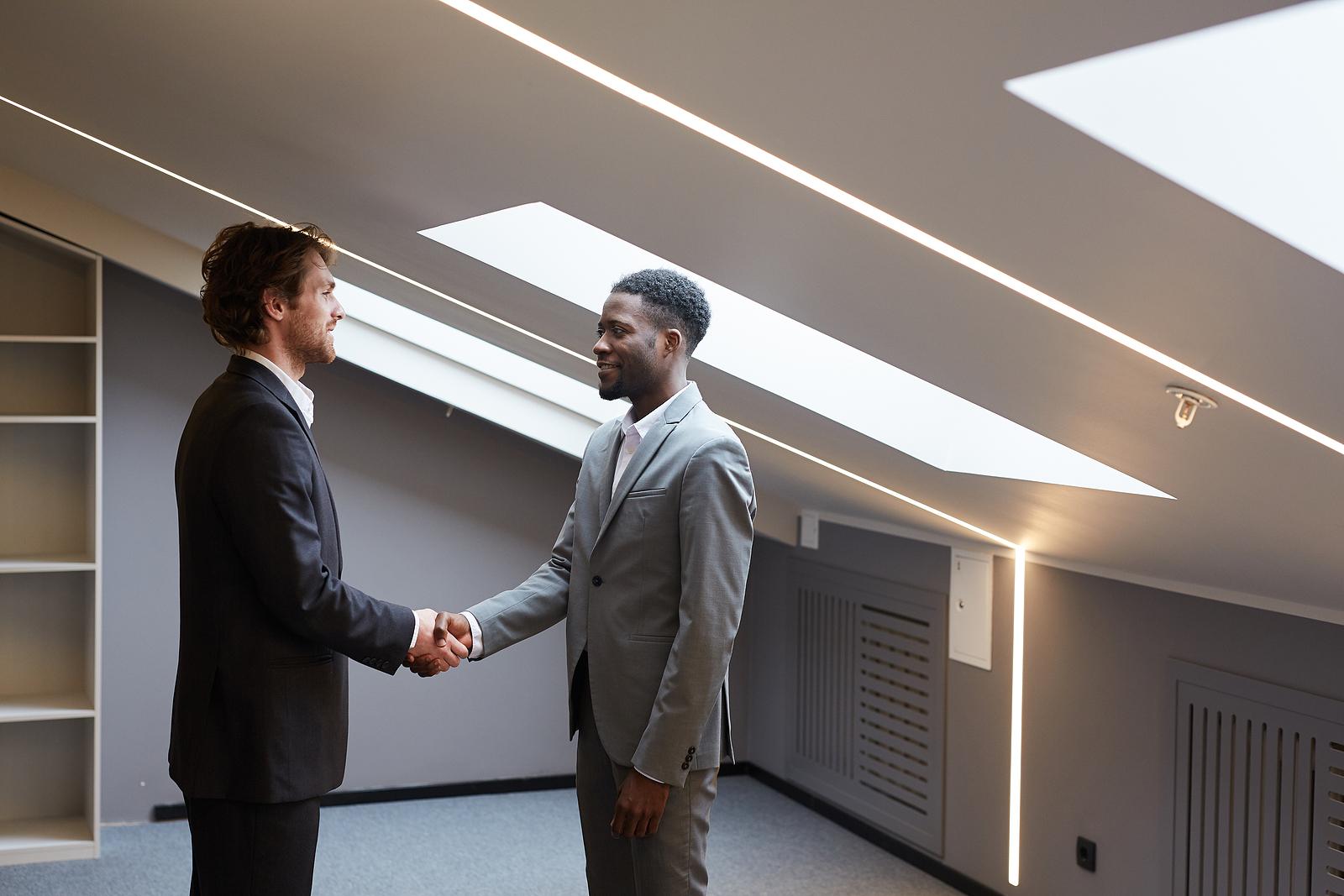 3 Smart Financial Decisions for Fledgling Entrepreneurs