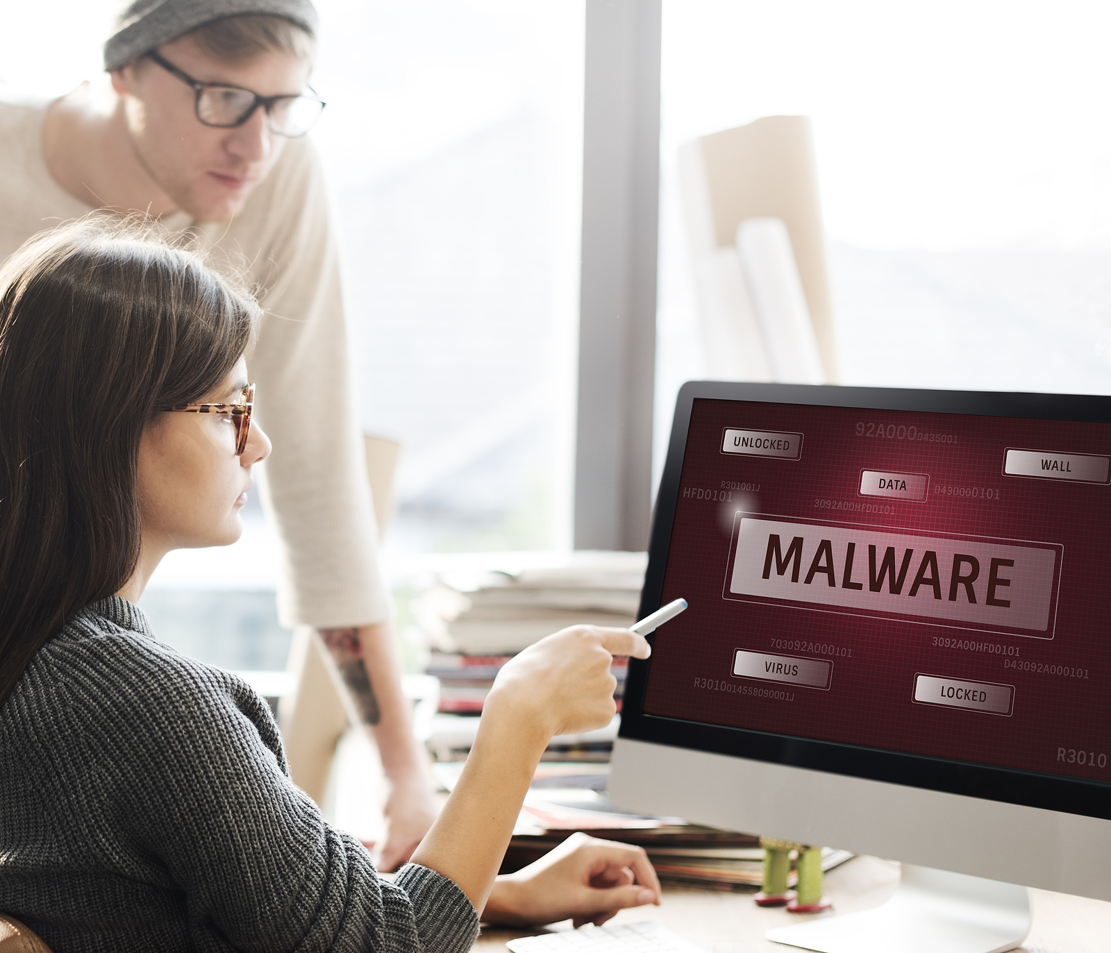 8 Tips for Protecting Your Online Business