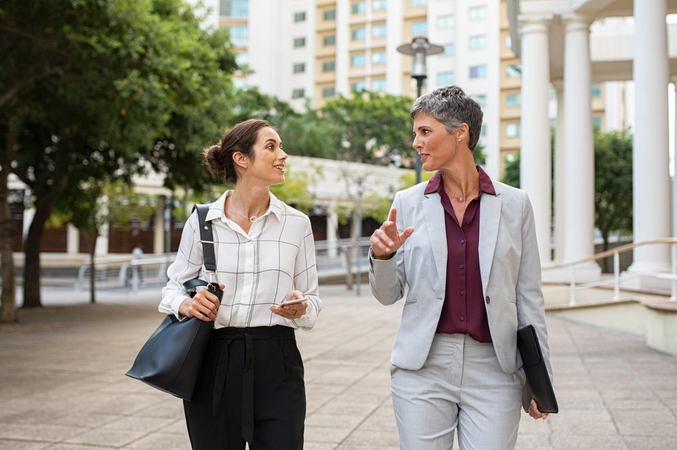 7 Business Grants for Women