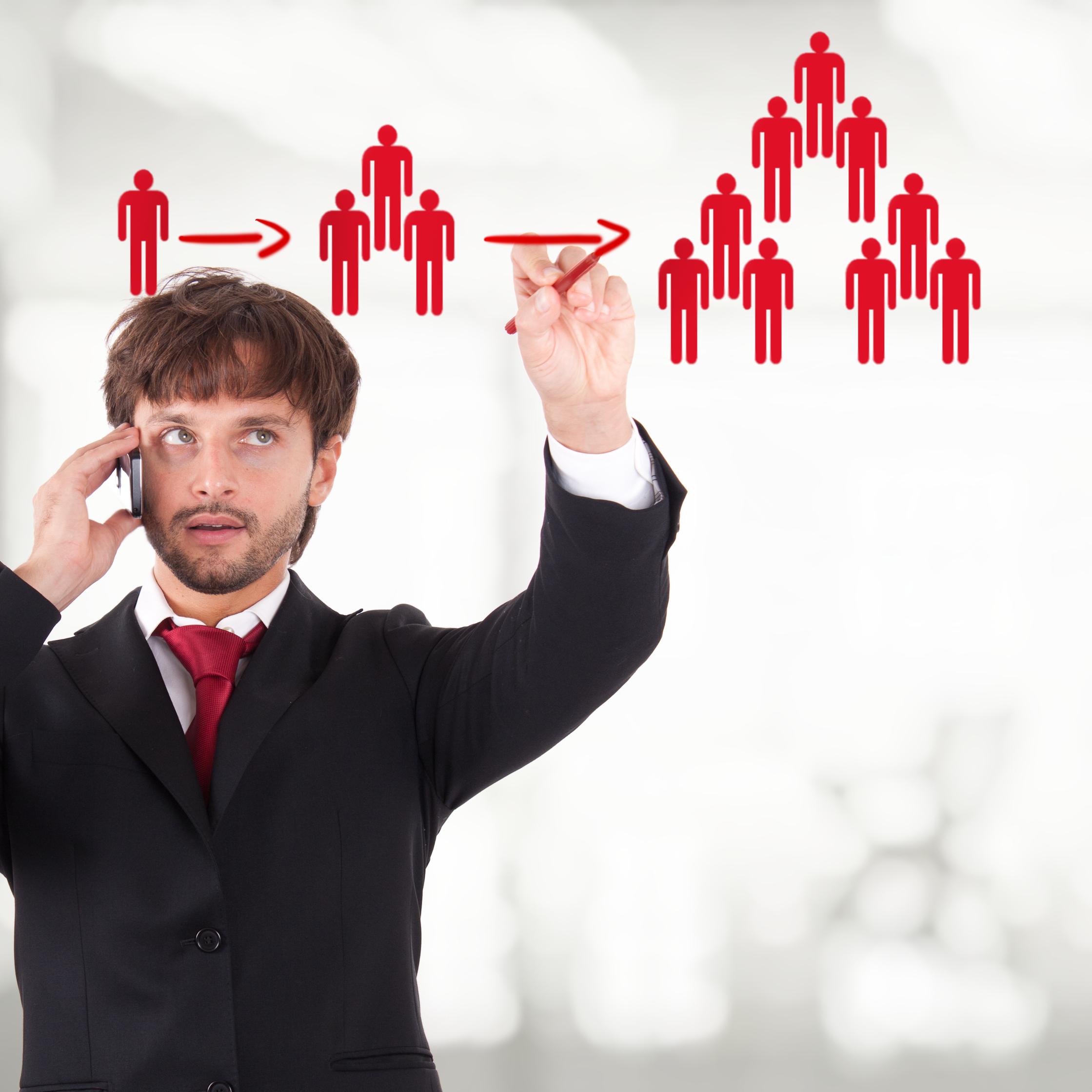 How Agencies Can Improve Marketing Proposal Processes