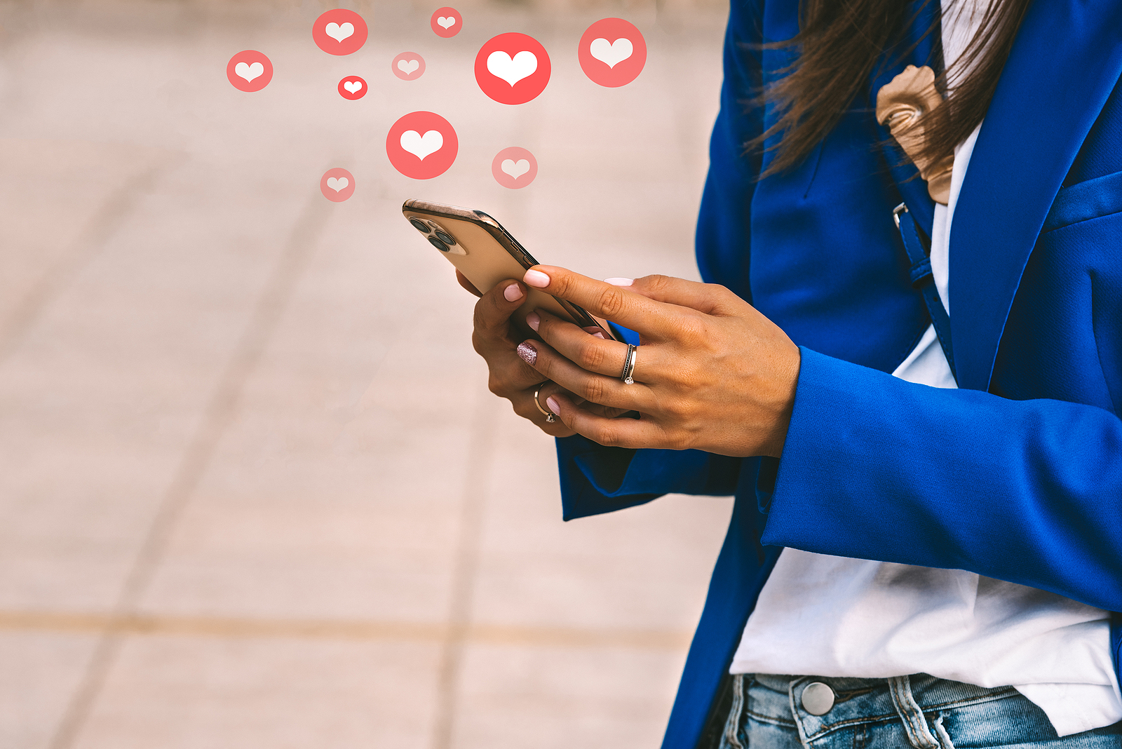 Instagram Automation: Is It Worth Trying?