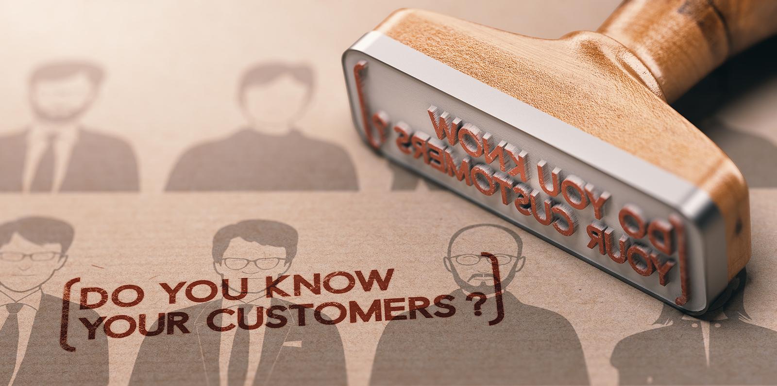 3 Ways to Turn Around Your Marketing Strategy