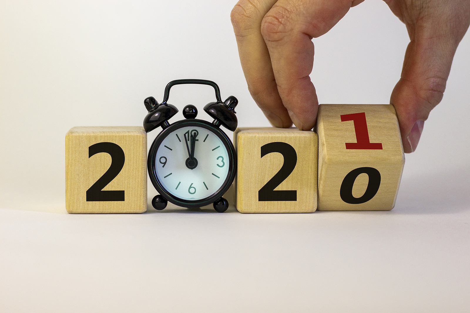 Why Now Is The Perfect Time To Retrain & Start a Business