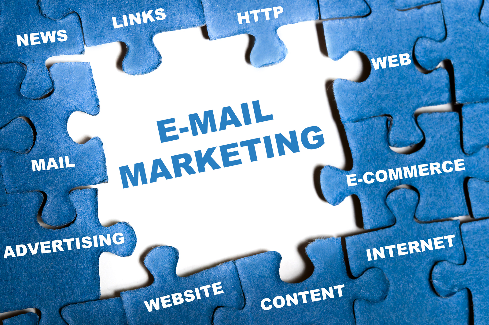 Conflicting Figures Show Mixed Email Marketing Sector Going Forward