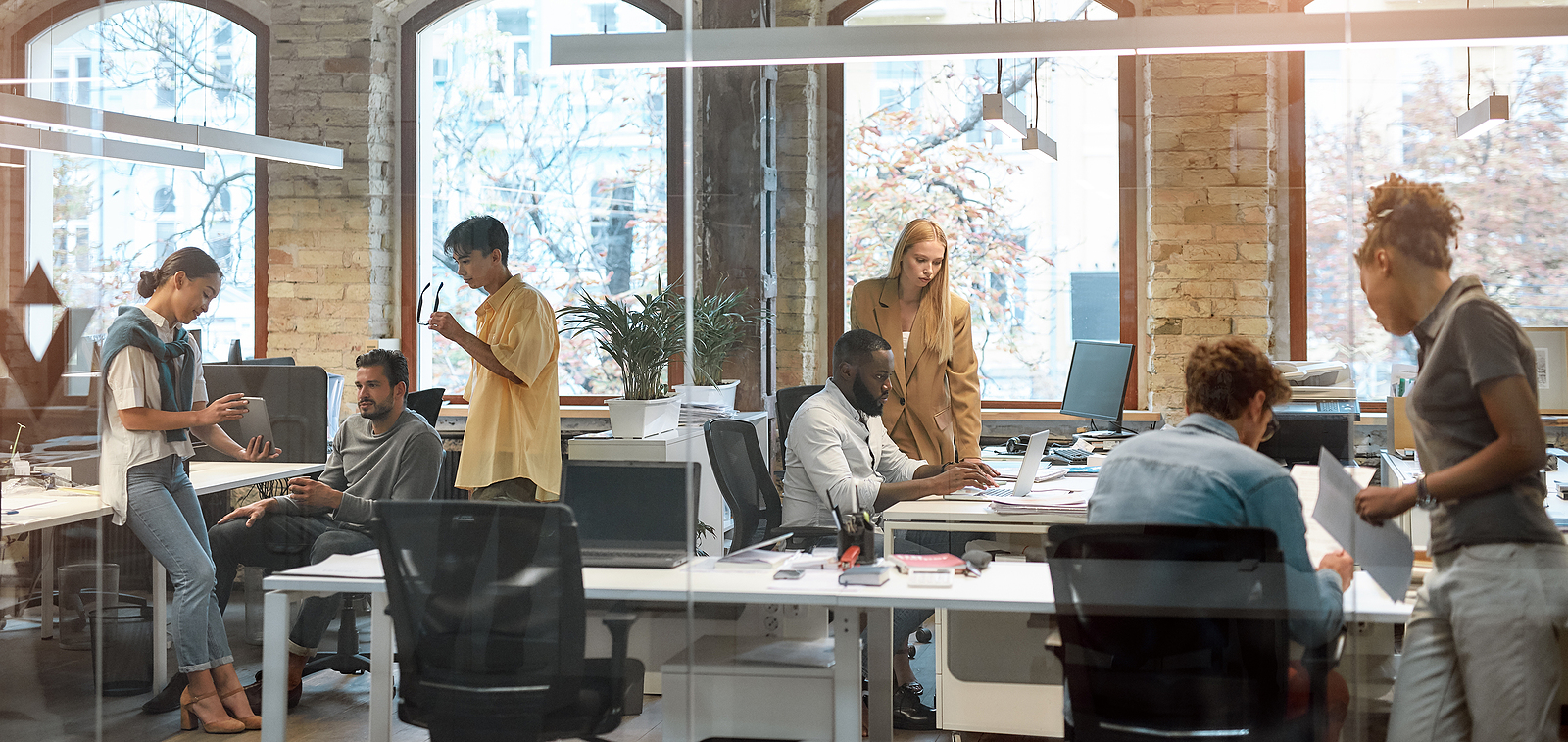 4 Ways To Boost Your Marketing Team's Productivity