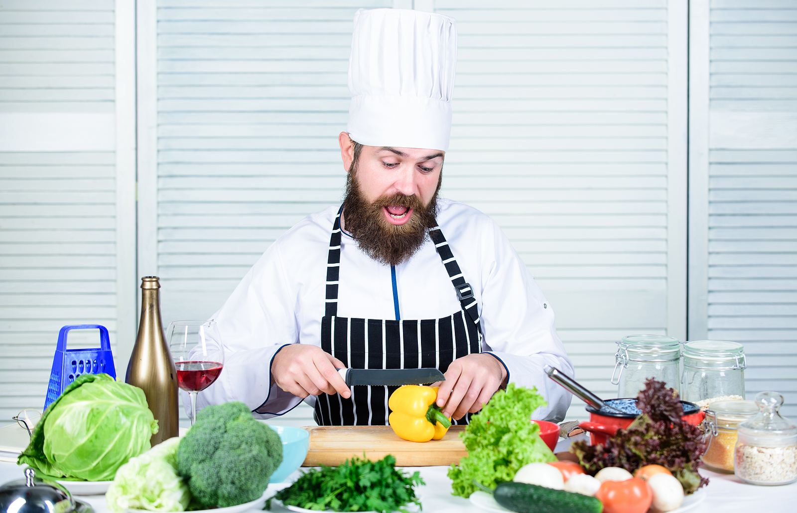 Get These Ingredients for Great Customer Service