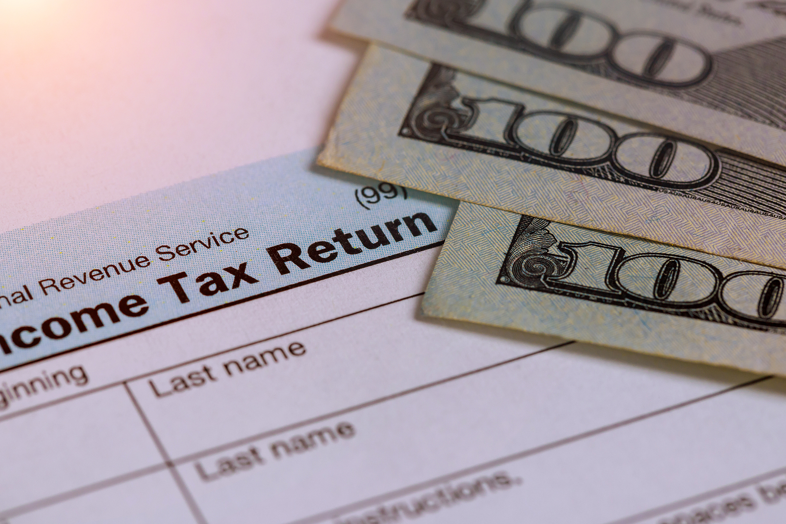 4 Things to Know About the Self-Employment Health Insurance Deduction
