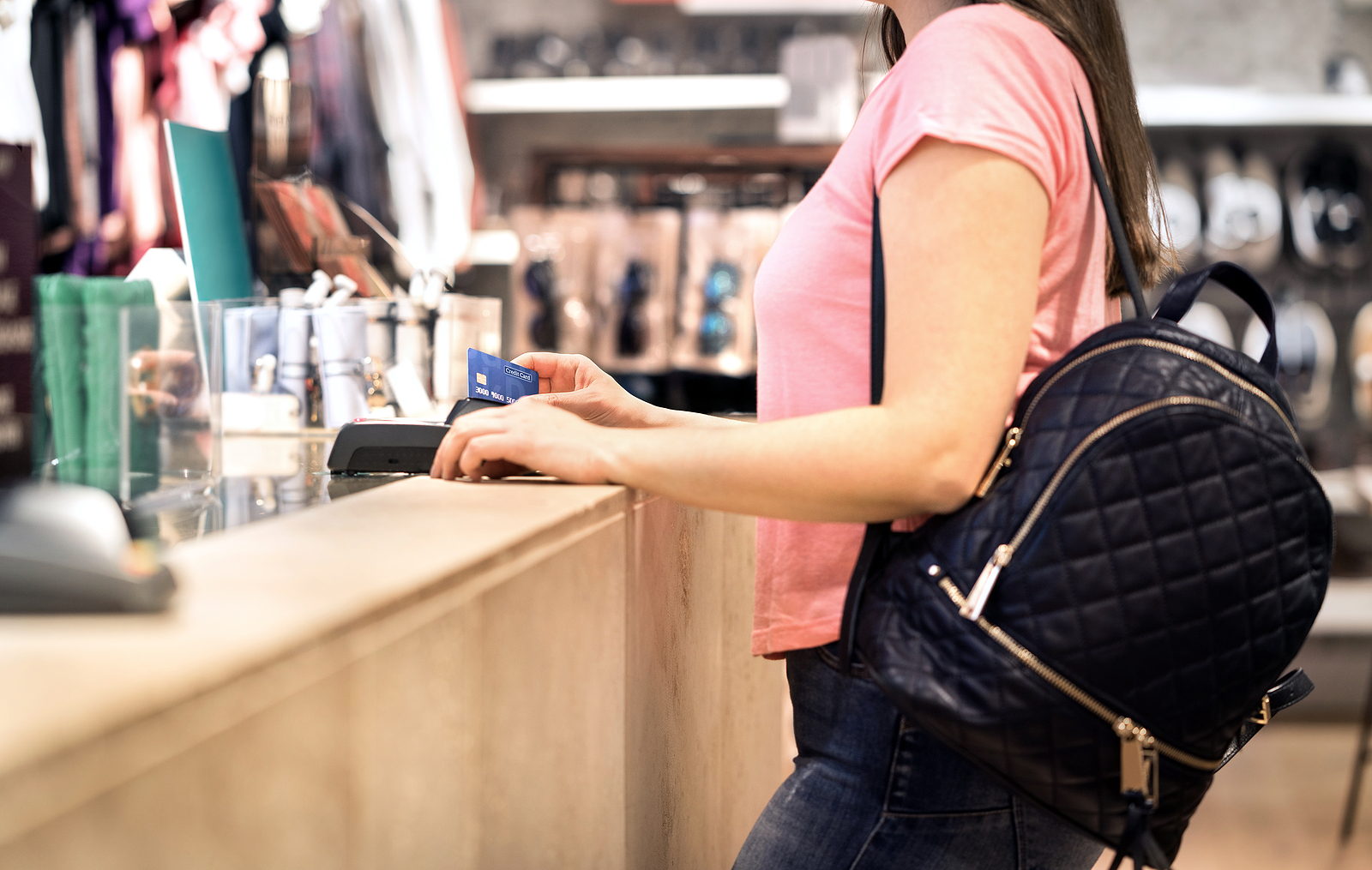 What are the EFTPOS Fees for Small Businesses?