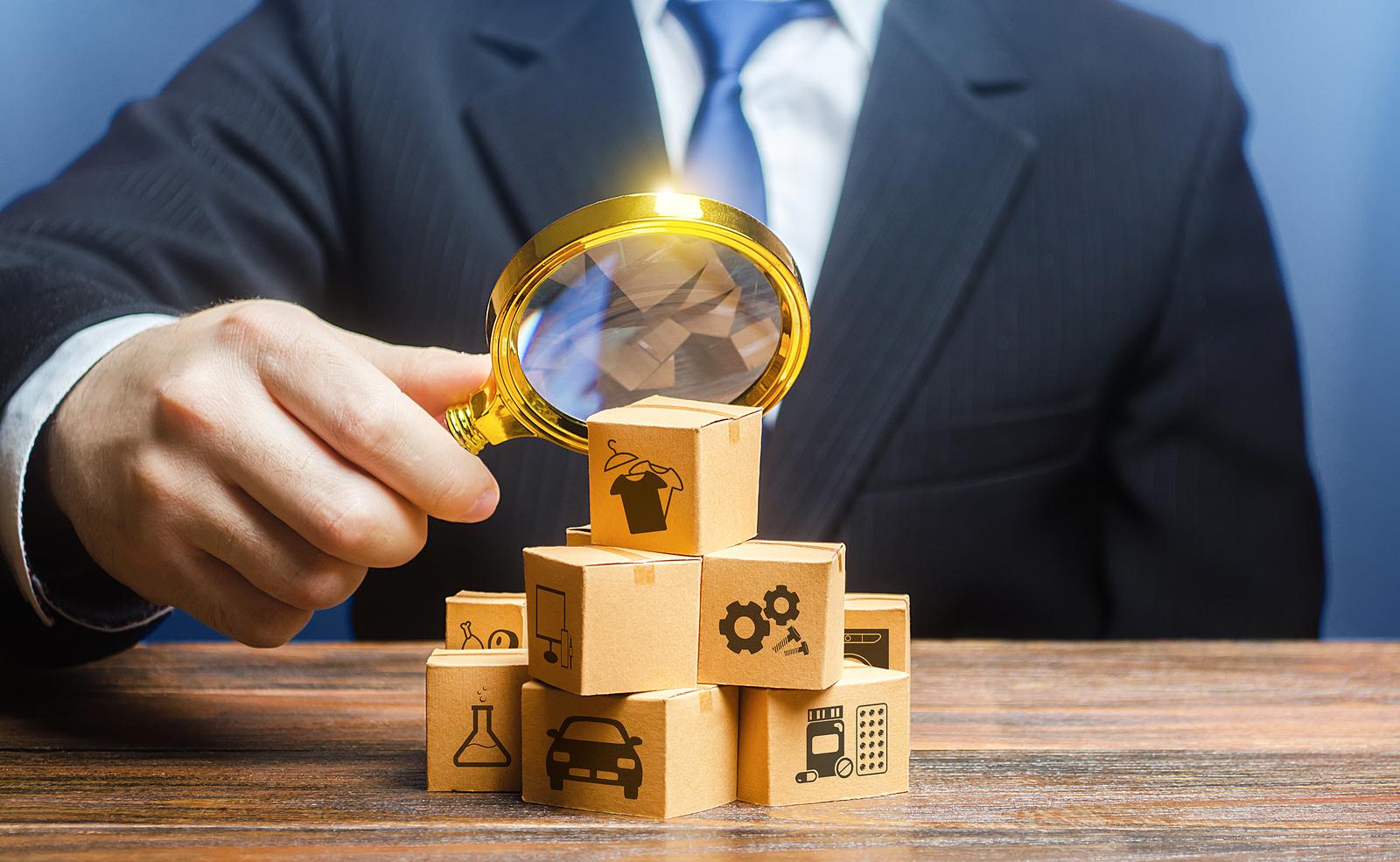 Is Market Research Trustworthy?