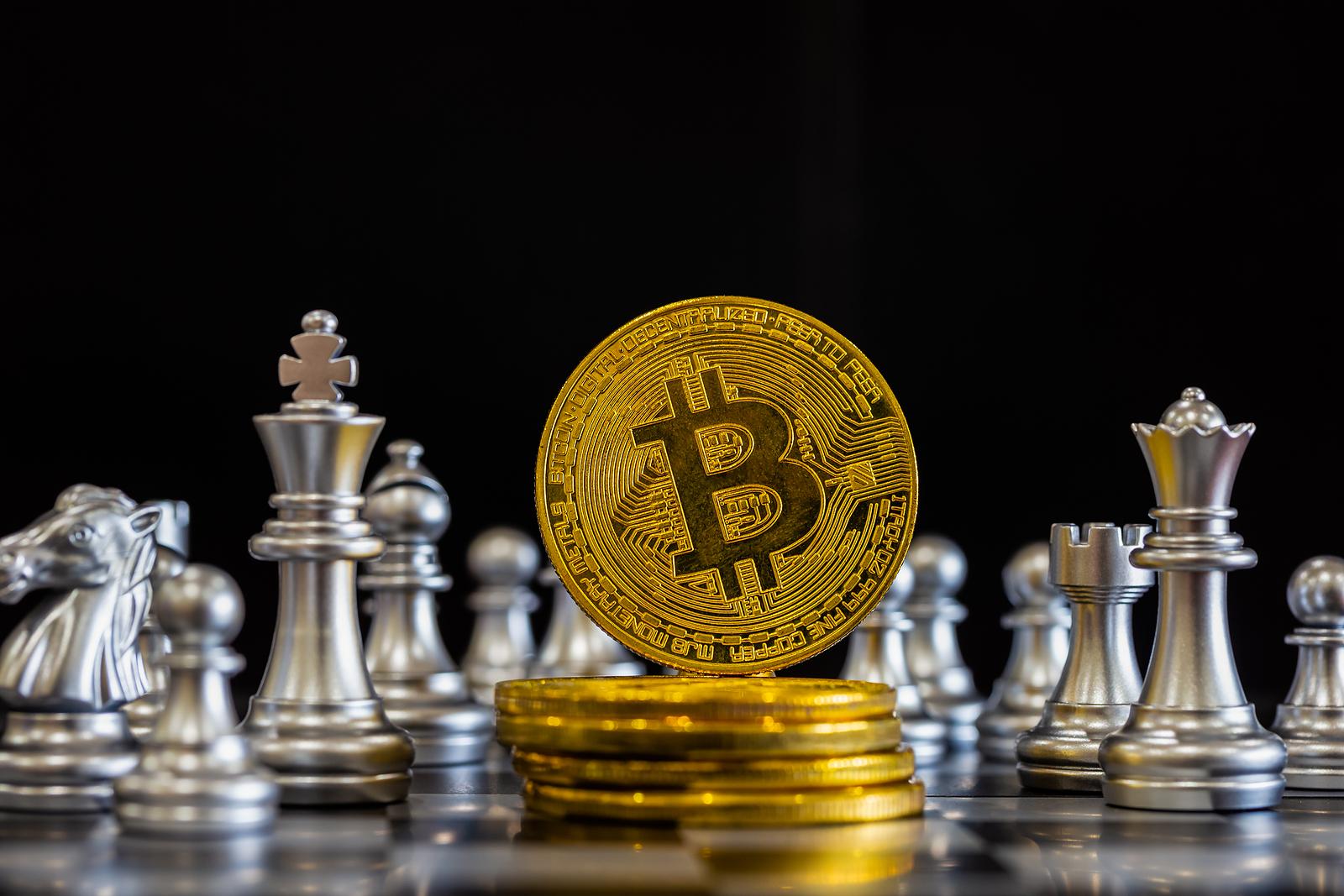 14 modi pratici per guadagnare con Bitcoin
