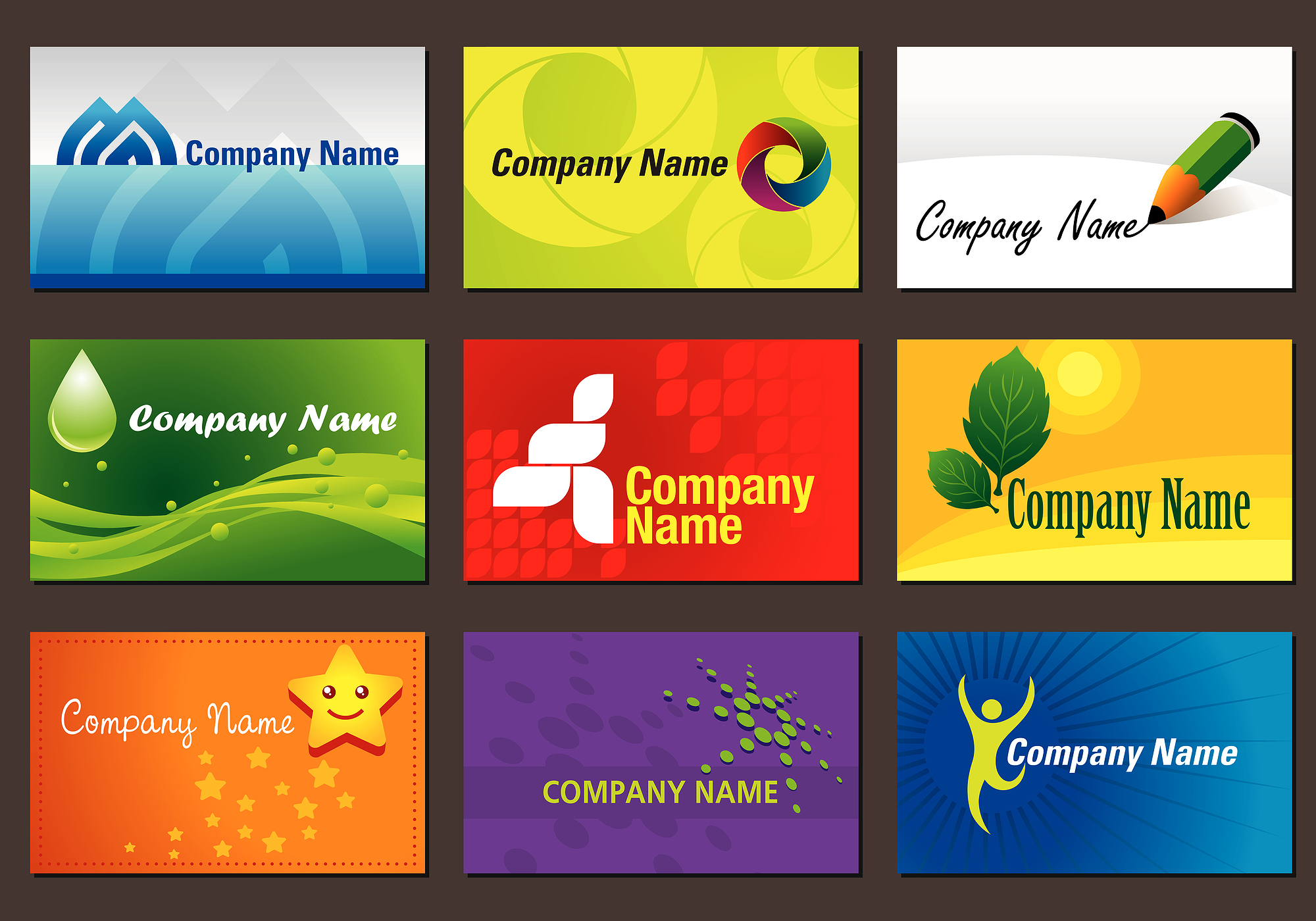 Don't Ignore the Importance of Naming Your Business