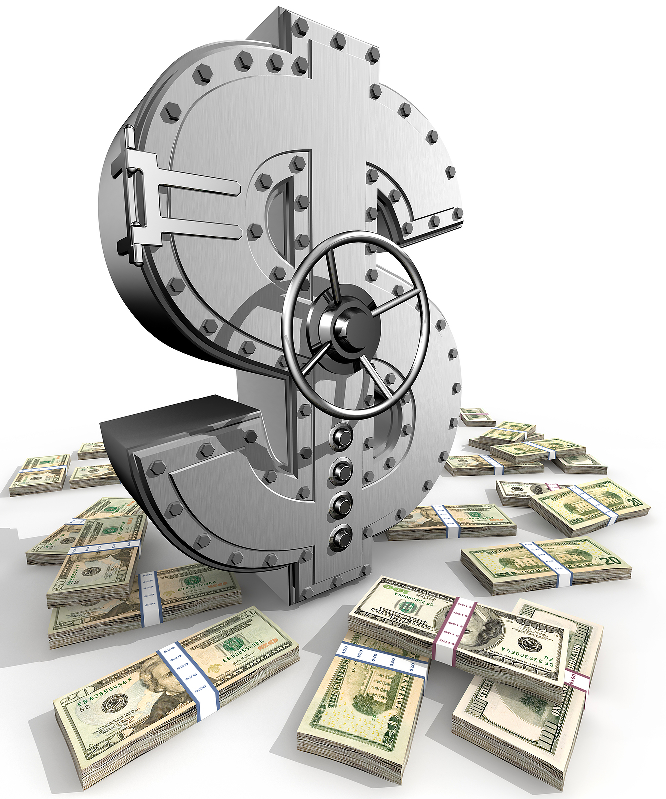 Find Unclaimed Money Governments Or Businesses Owe You