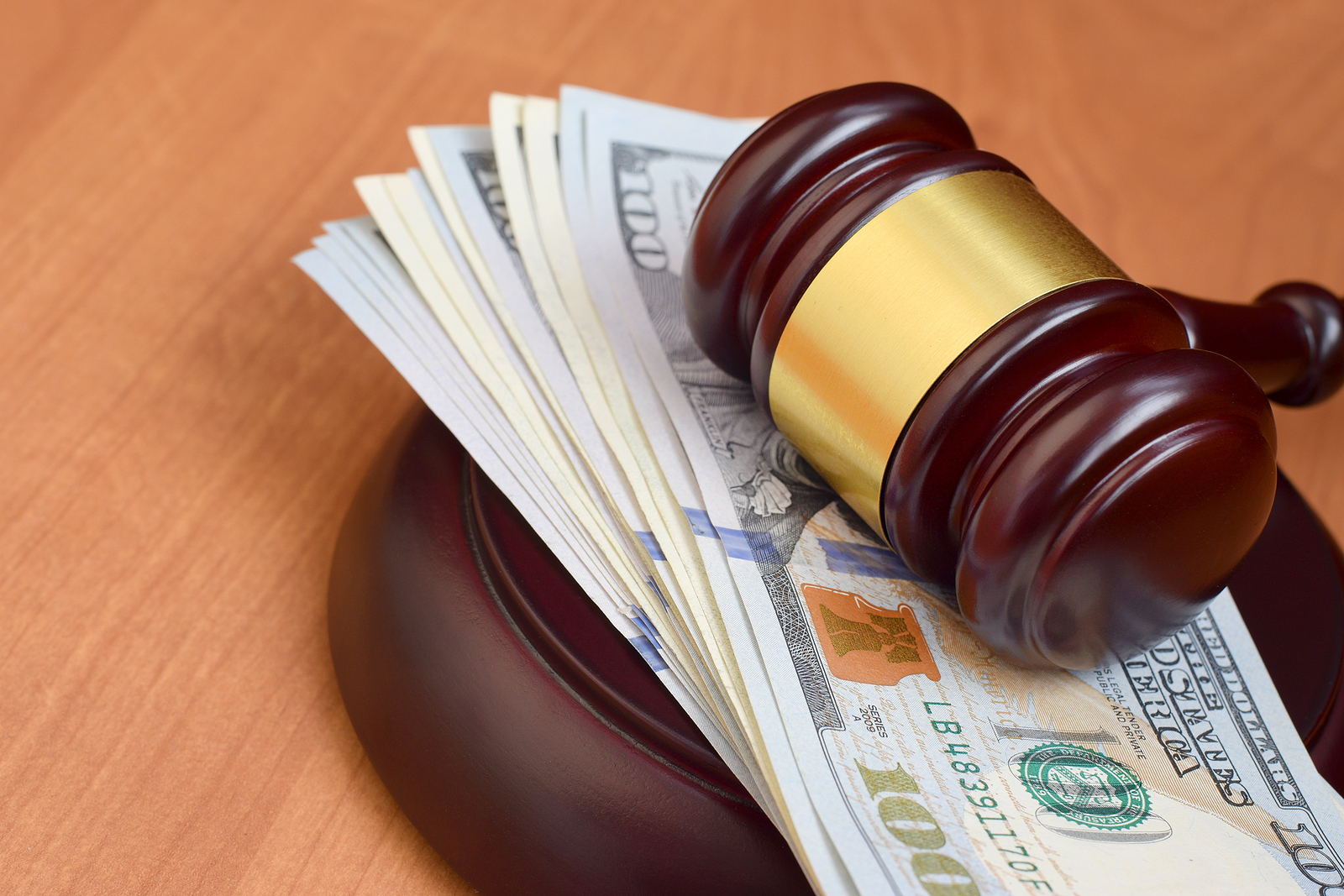 Know These Tax Implications of Settlements & Judgments