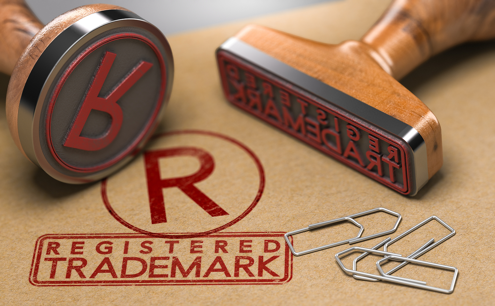 2021 In the Law -A Look Ahead in Trademark & Branding Cases