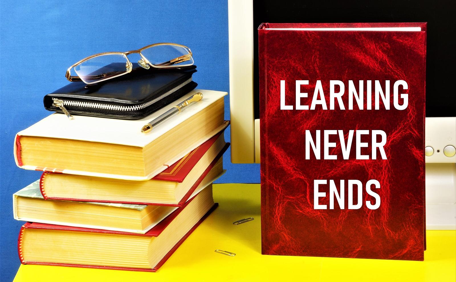 8 Timeless Entrepreneurial Skills To Learn