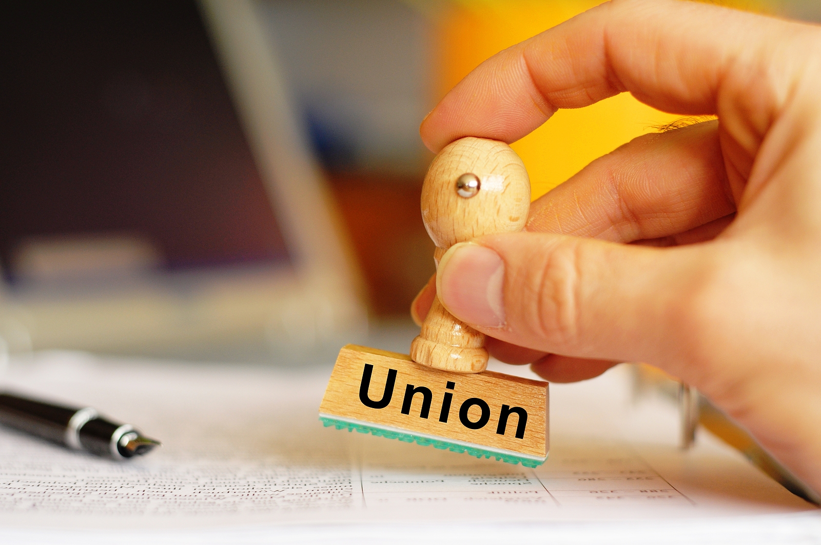 Working with Labor Unions? How HR Reps Can Help