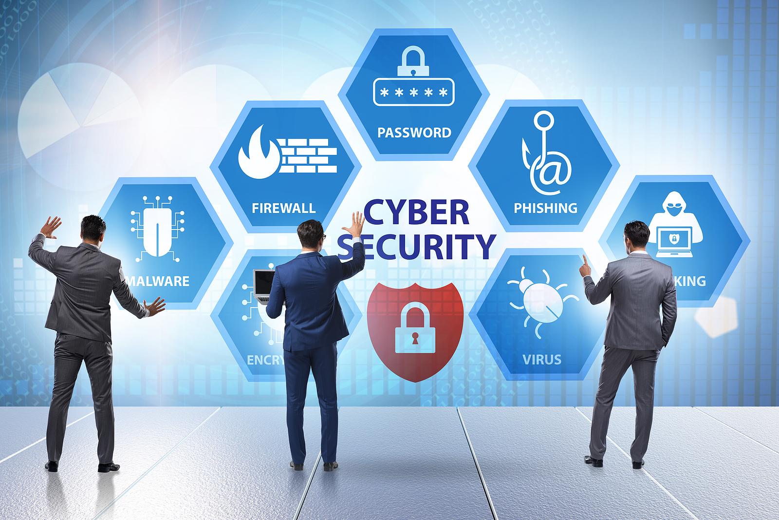Debunking 5 Major Cybersecurity Misconceptions