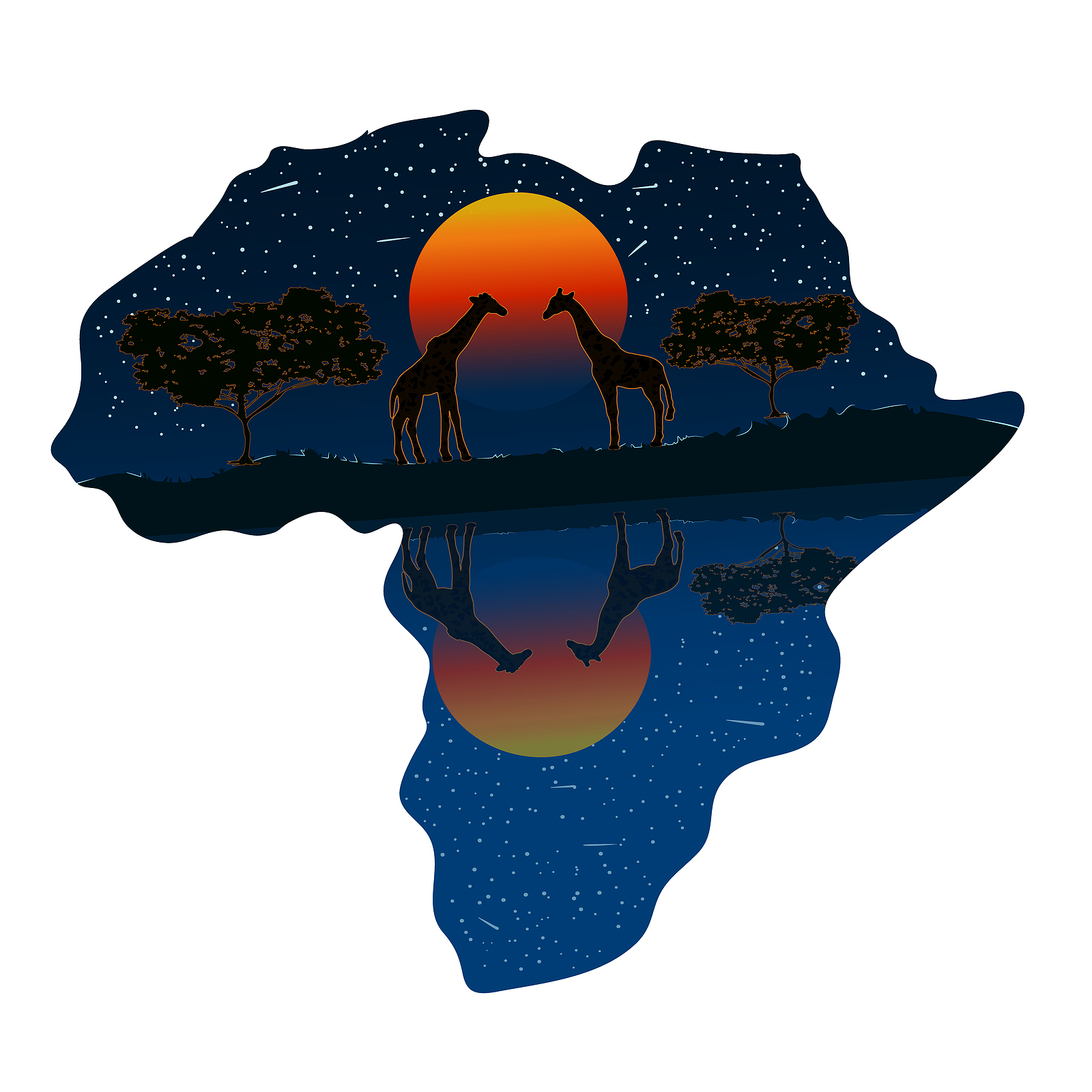 Investing in Africa: a New Land of Opportunity