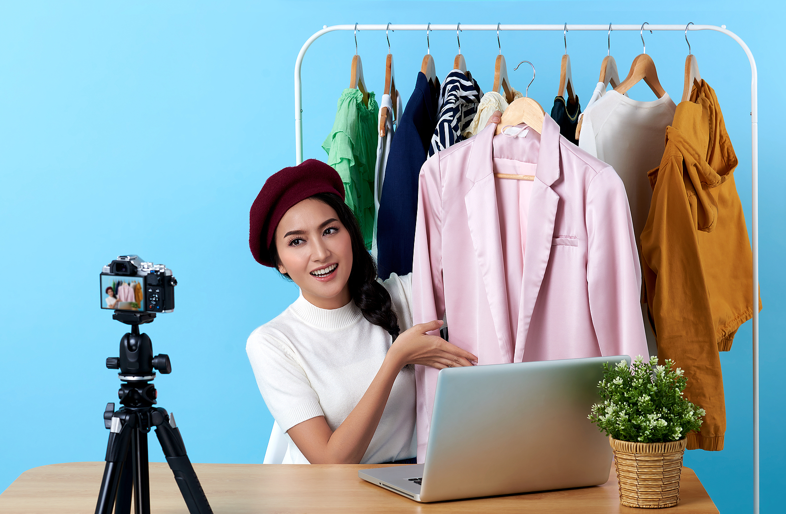 Influencer Marketing in Asia is Making Online Business More Local