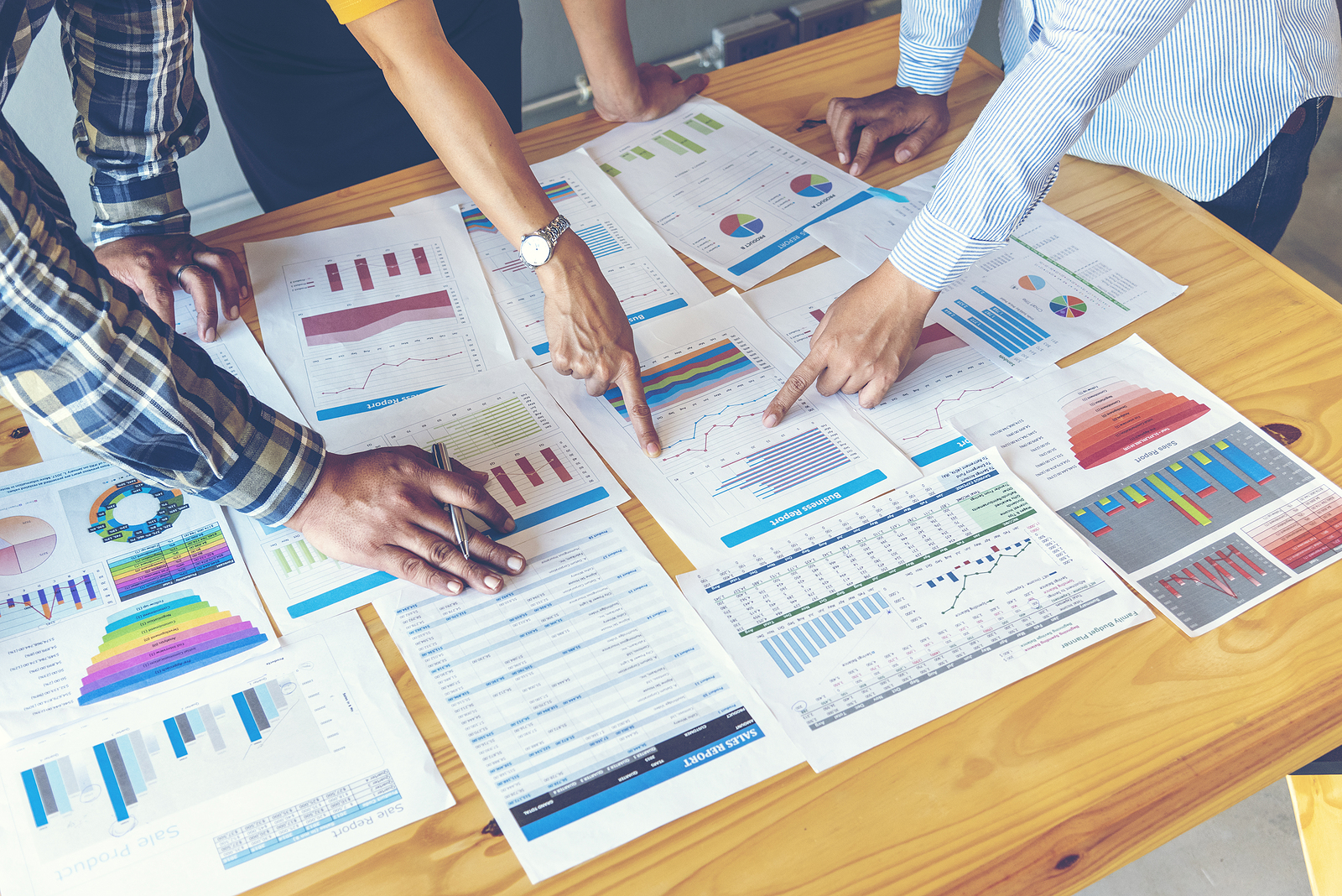 6 Ways To Increase The Value Of Your Startup Business