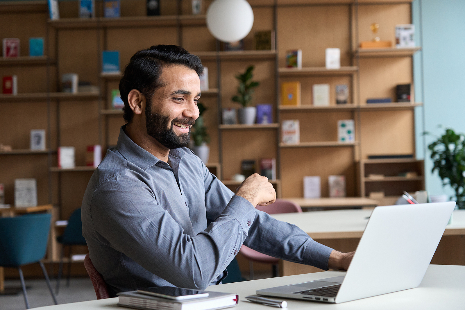 How to Maintain Employee Satisfaction With Remote Work
