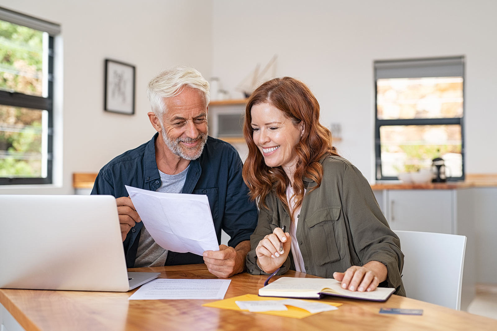 5 Ways to Double Your Money Before You Retire