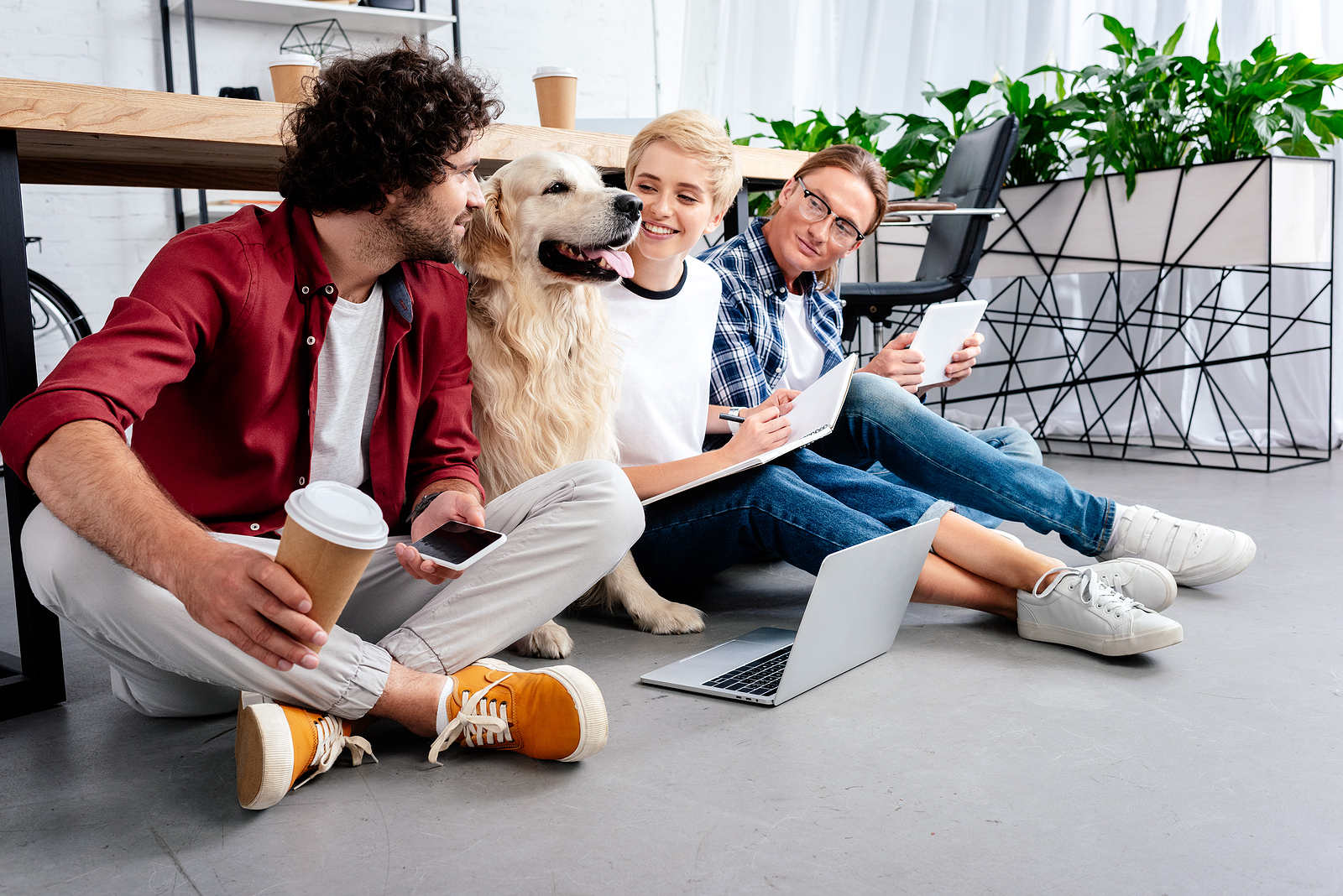 5 Creative Ways to Hire Employees During the COVID-19 Era