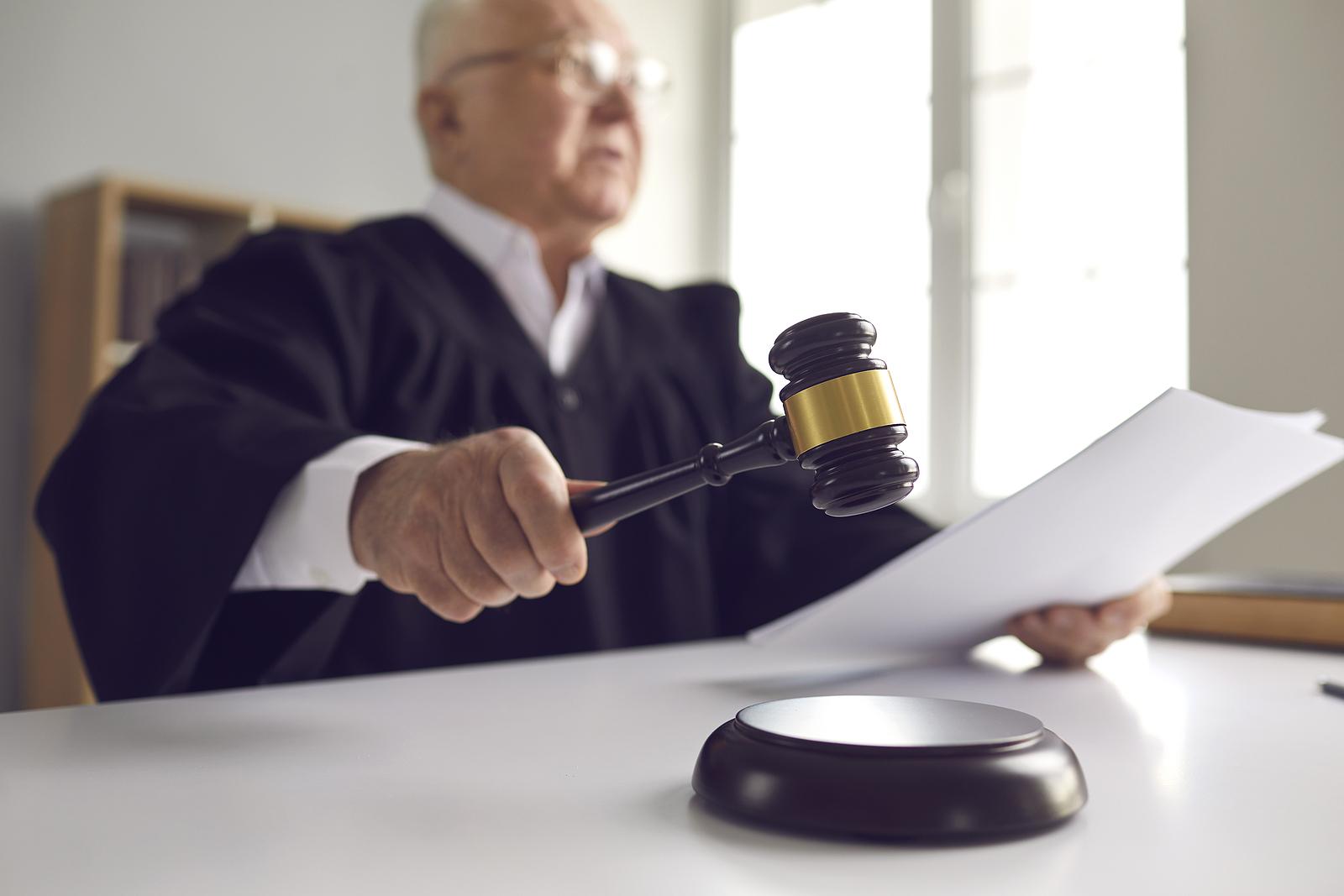 Understanding How Pre-Settlement Loans Are Regulated