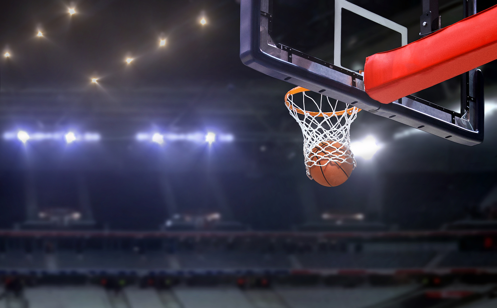 How to Score 3-Pointers for Online Security