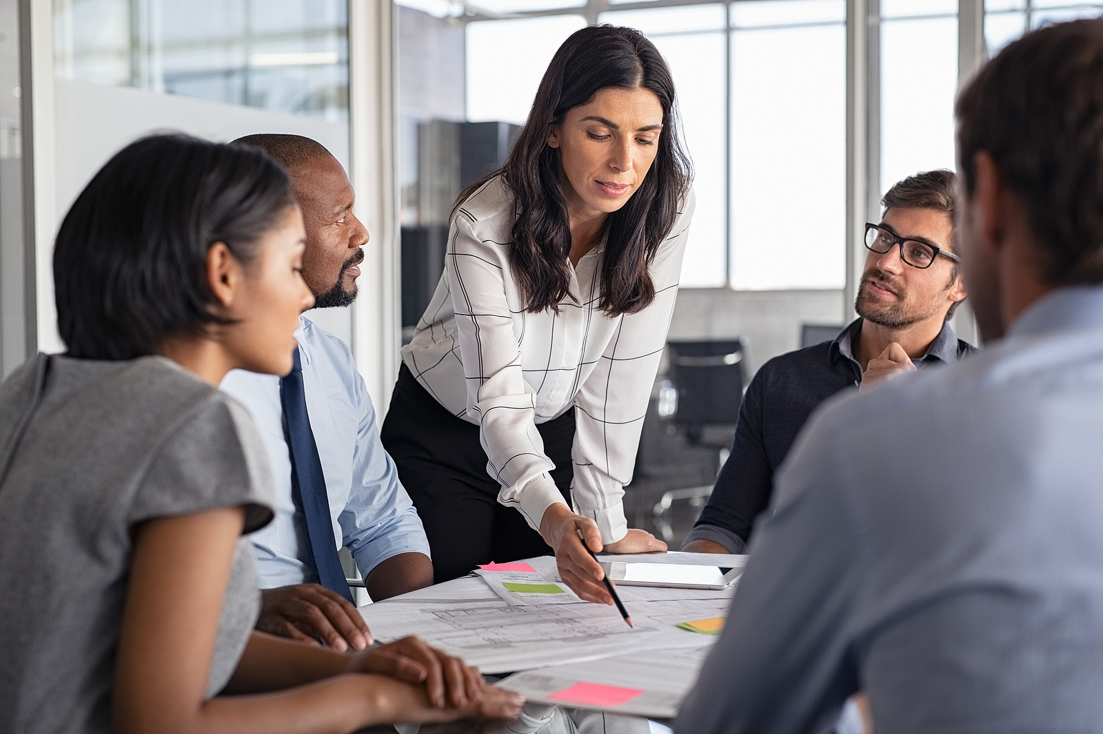 5 Essentials for Growing Your Project Management Department